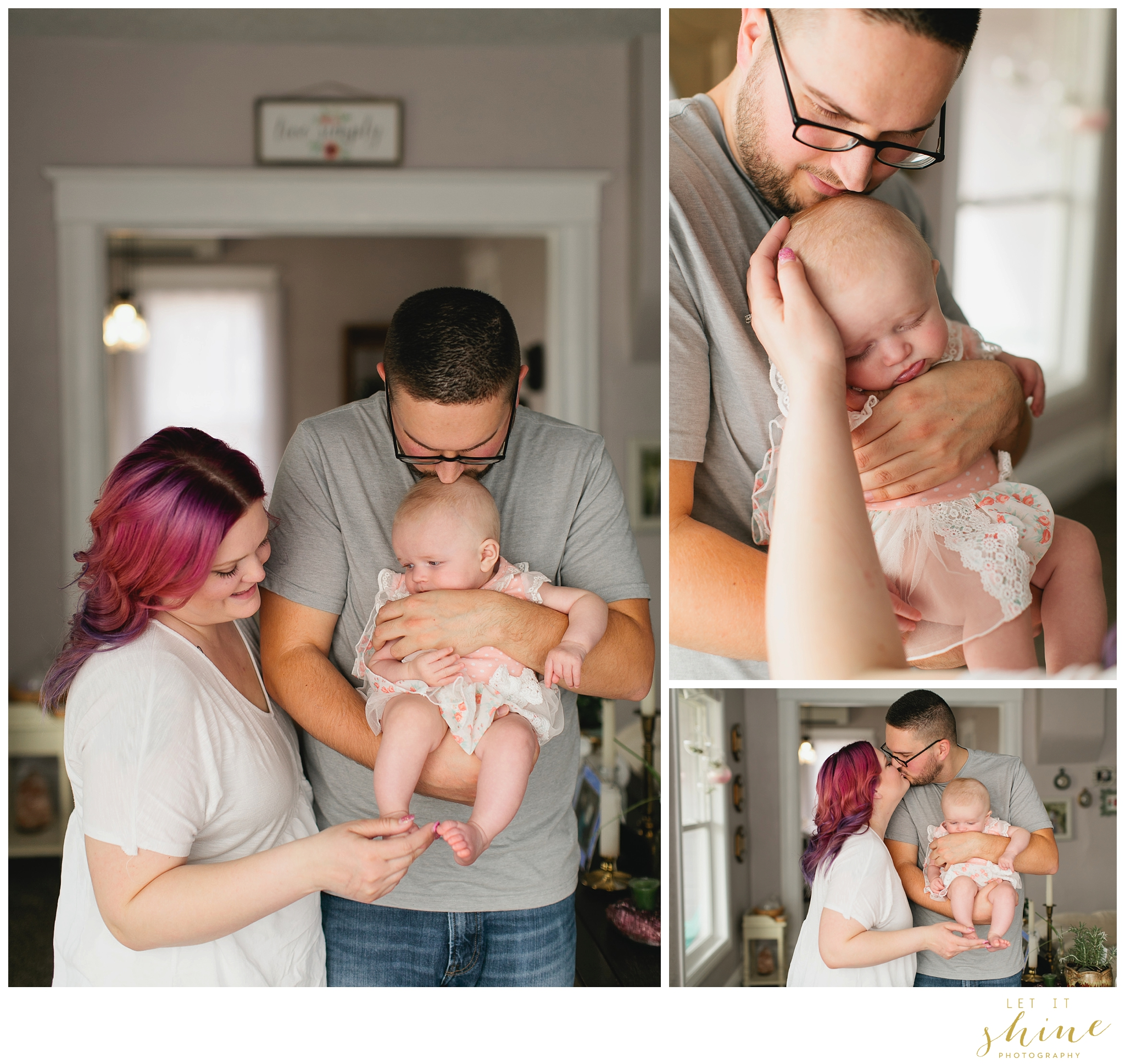 Lifestyle Family In Home Session Photographer Woodford-7179.jpg