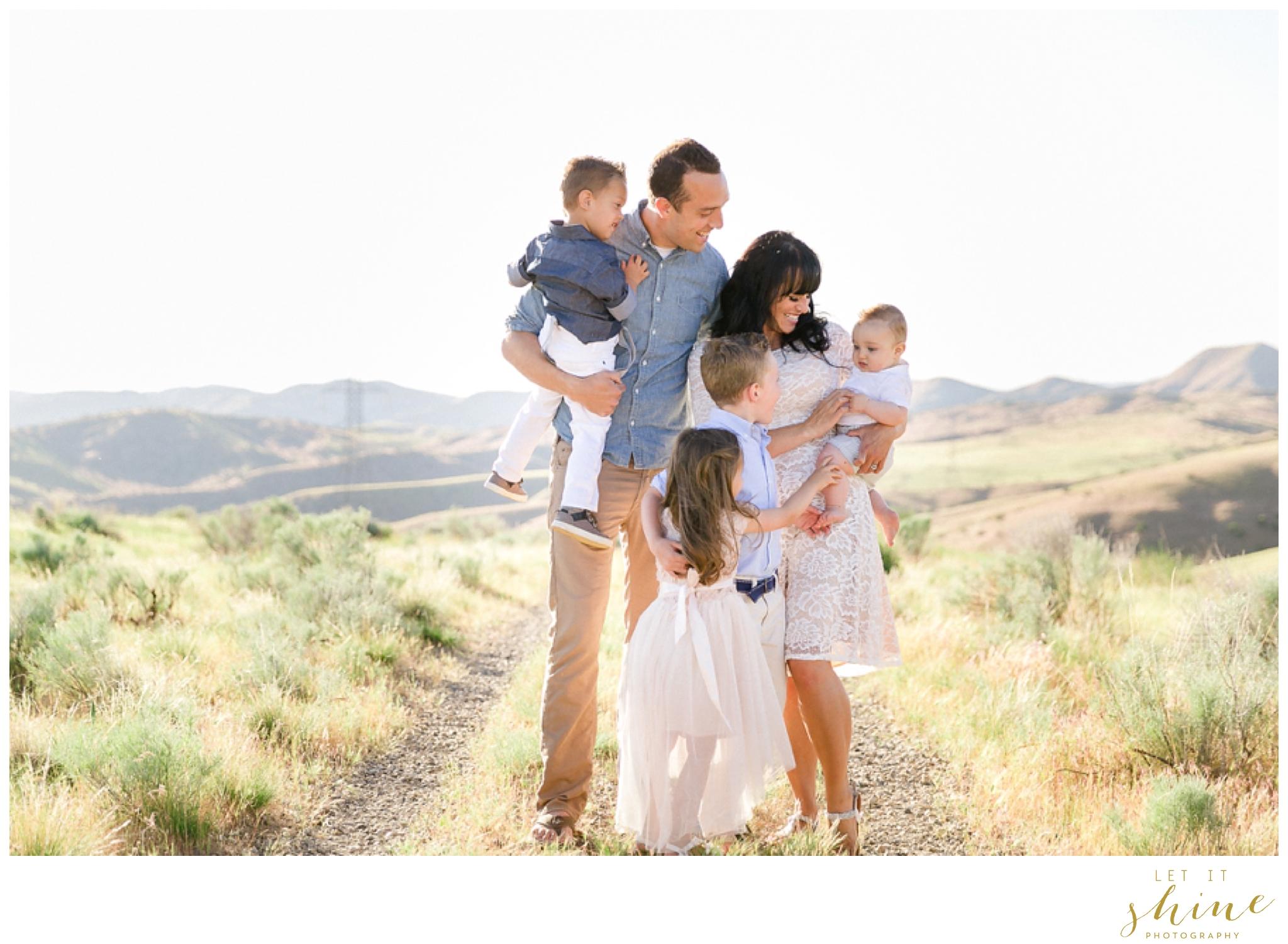 Boise Lifestyle Family Photographer-5679.jpg