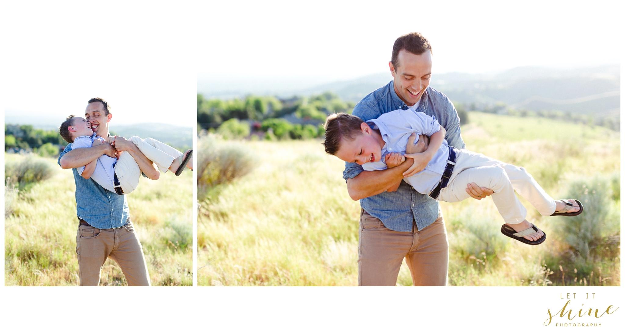 Boise Lifestyle Family Photographer-6167.jpg