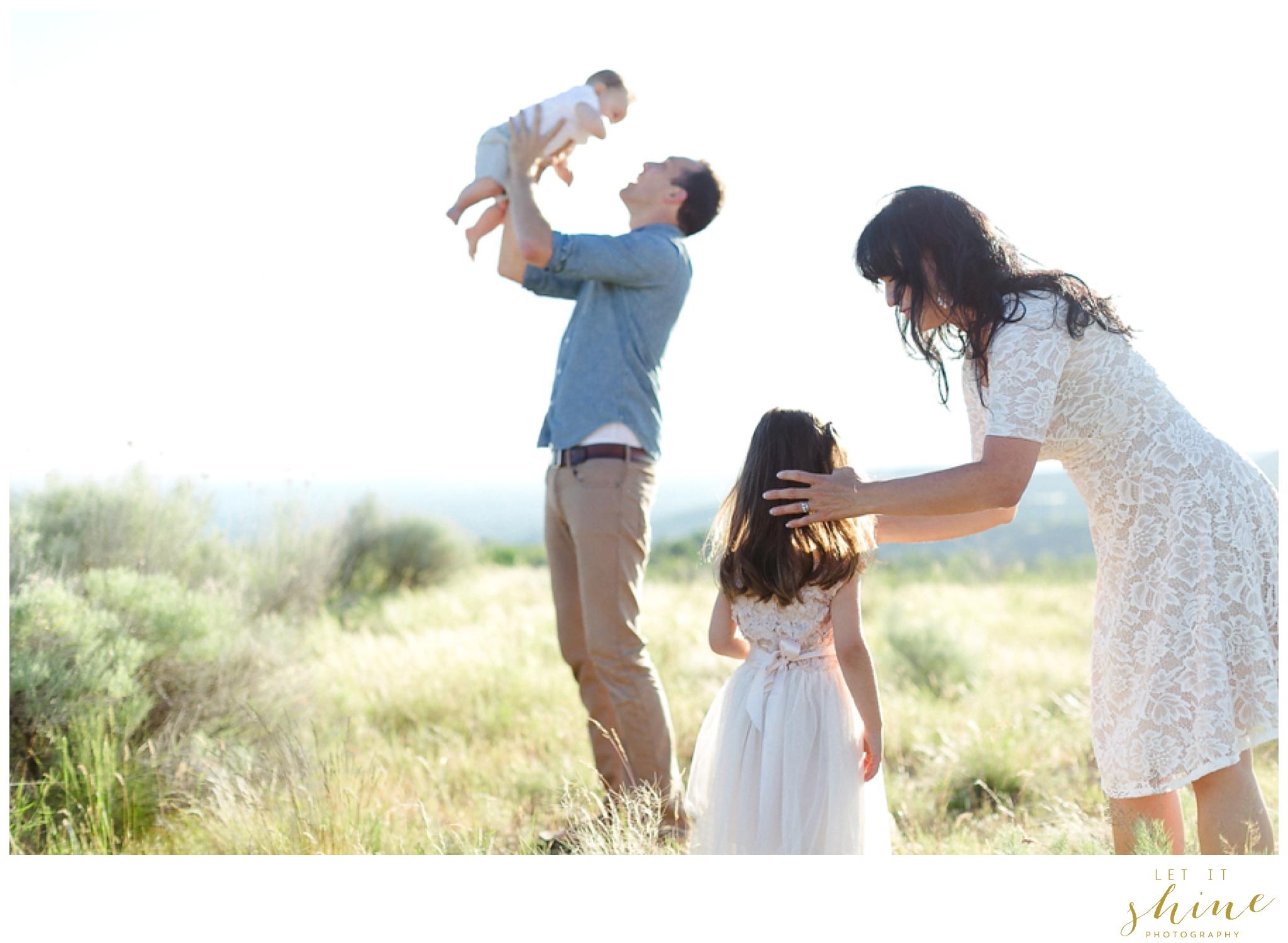 Boise Lifestyle Family Photographer-6200.jpg
