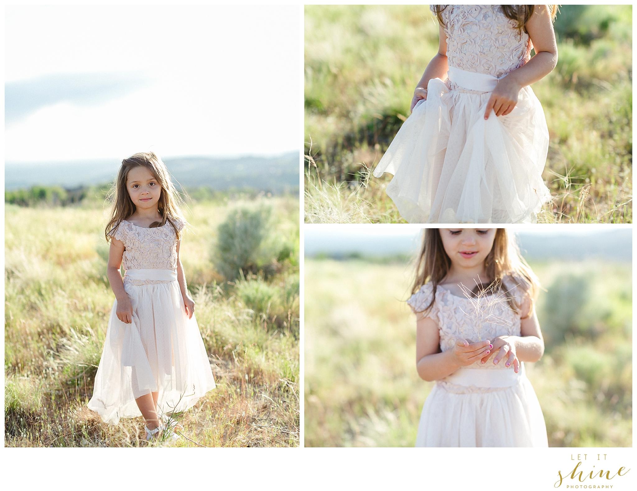 Boise Lifestyle Family Photographer-6389.jpg