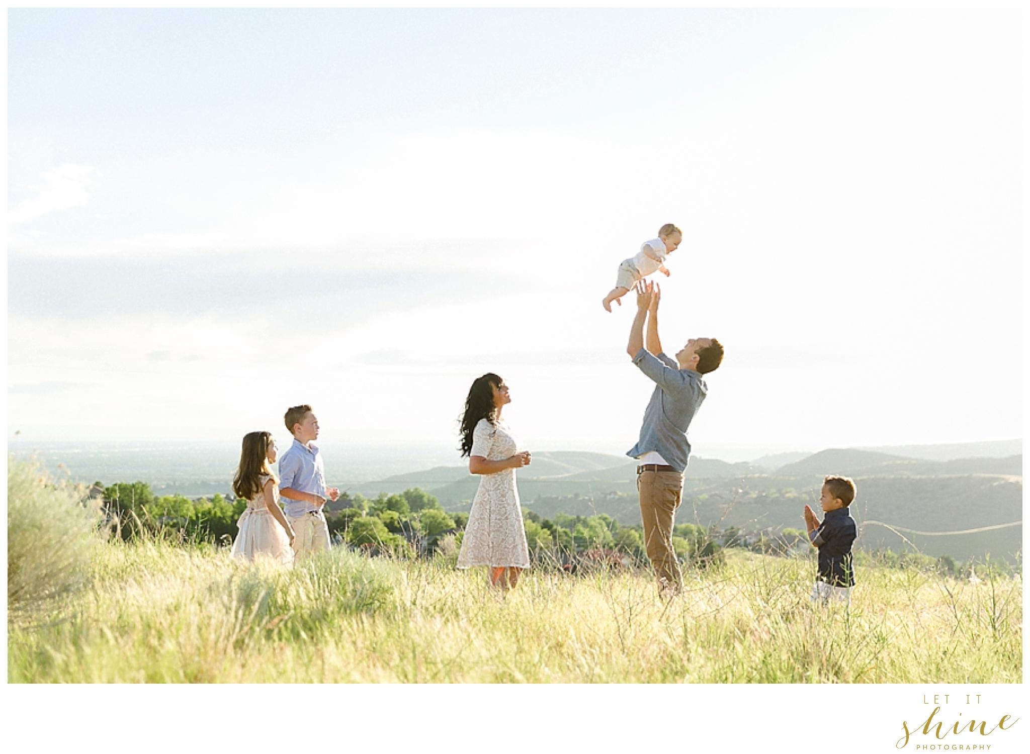 Boise Lifestyle Family Photographer-6551.jpg
