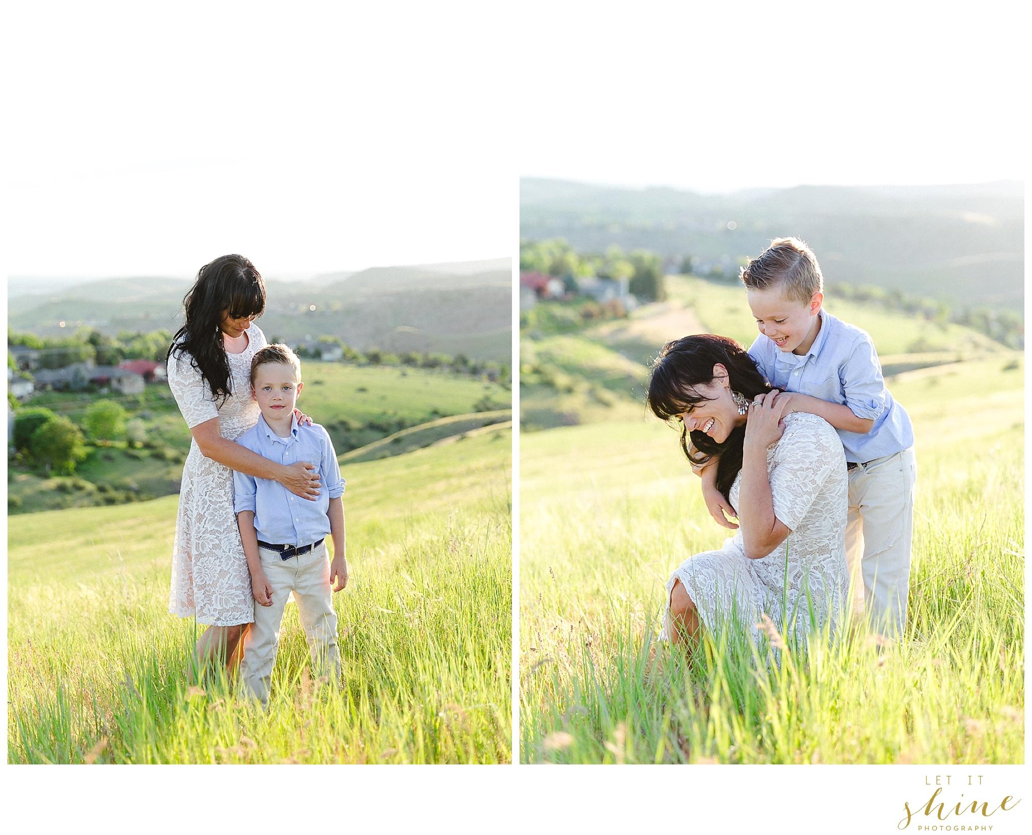 Boise Lifestyle Family Photographer-6984.jpg
