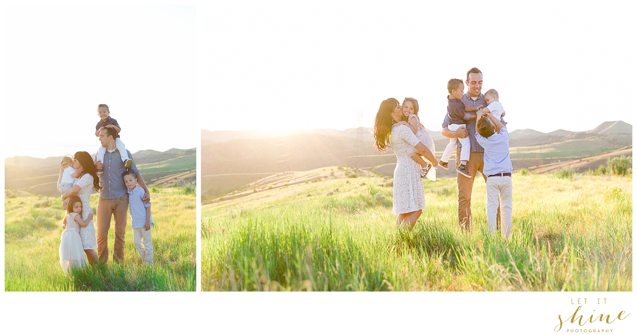 Boise Lifestyle Family Photographer-7383.jpg
