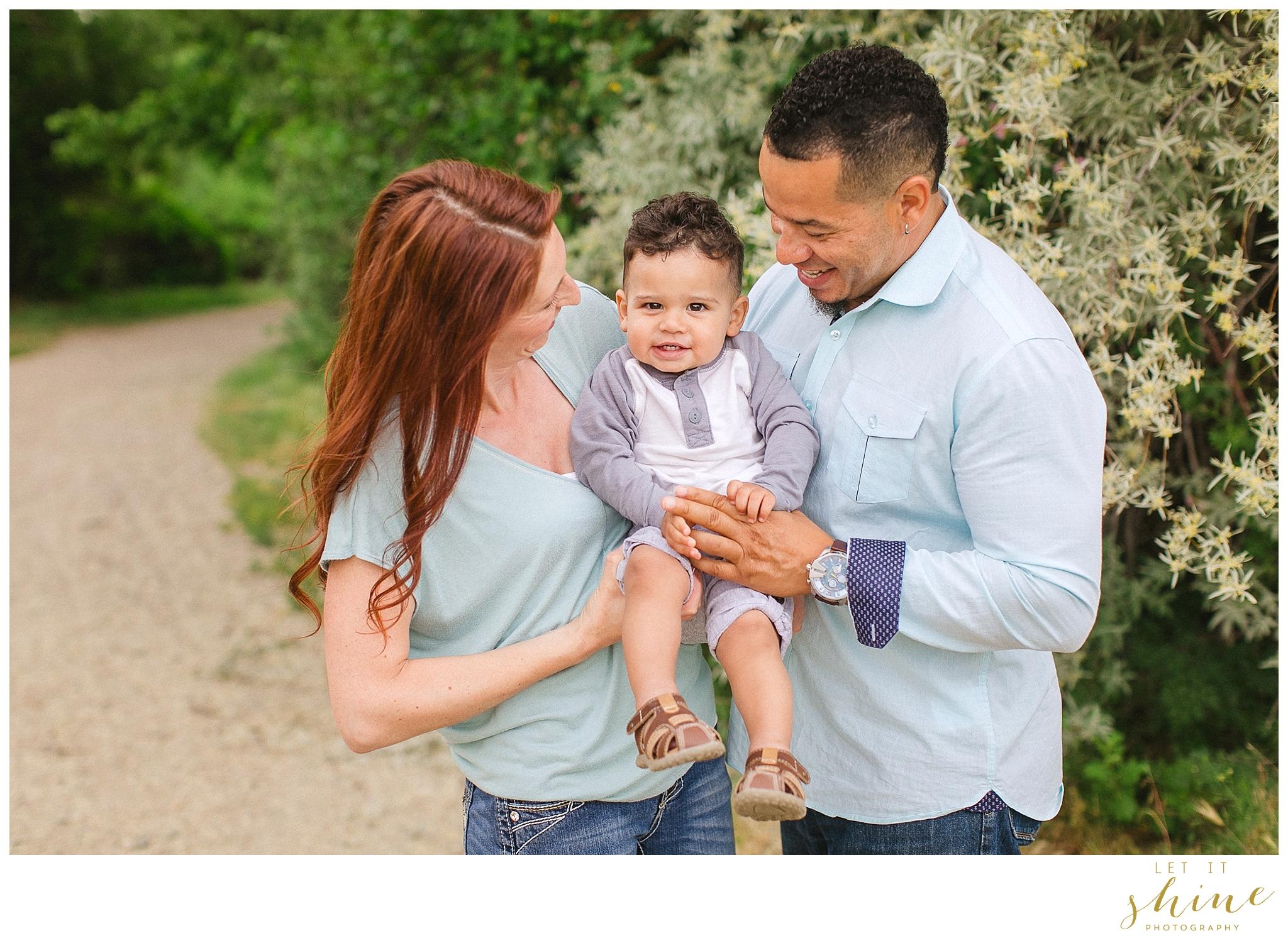 Boise Family Photographer-5165.jpg