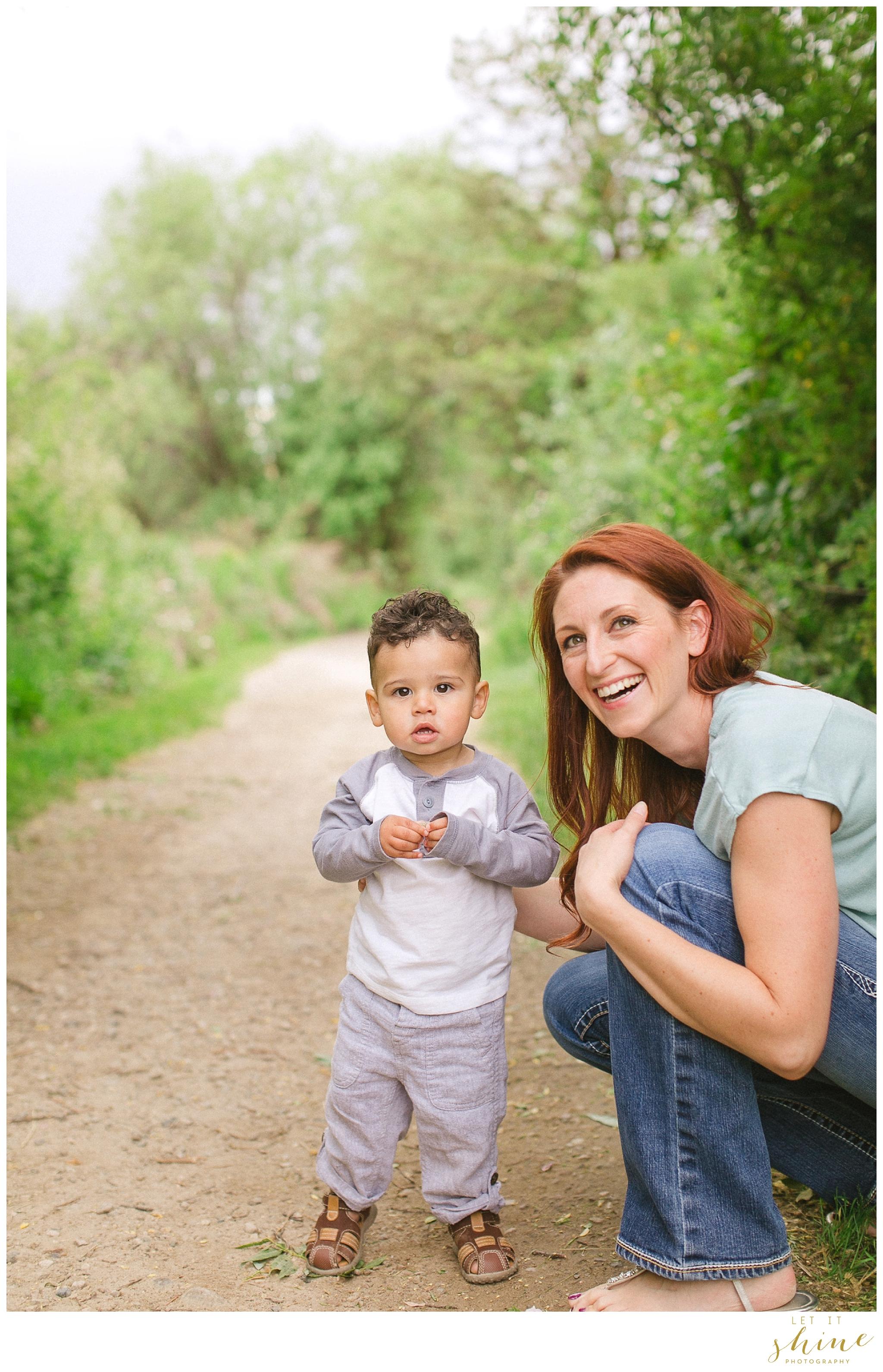 Boise Family Photographer-5080.jpg