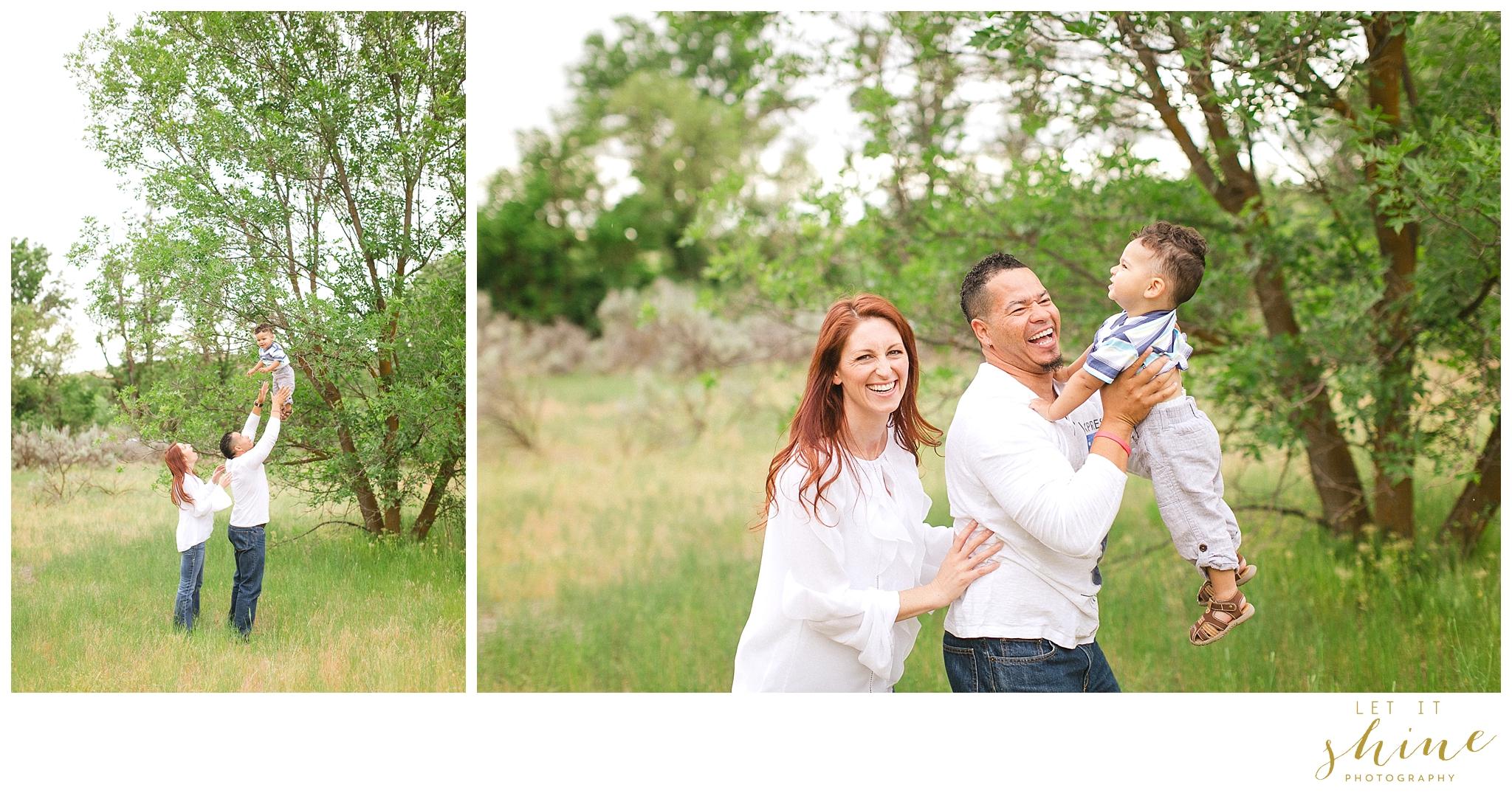 Boise Family Photographer-5387.jpg