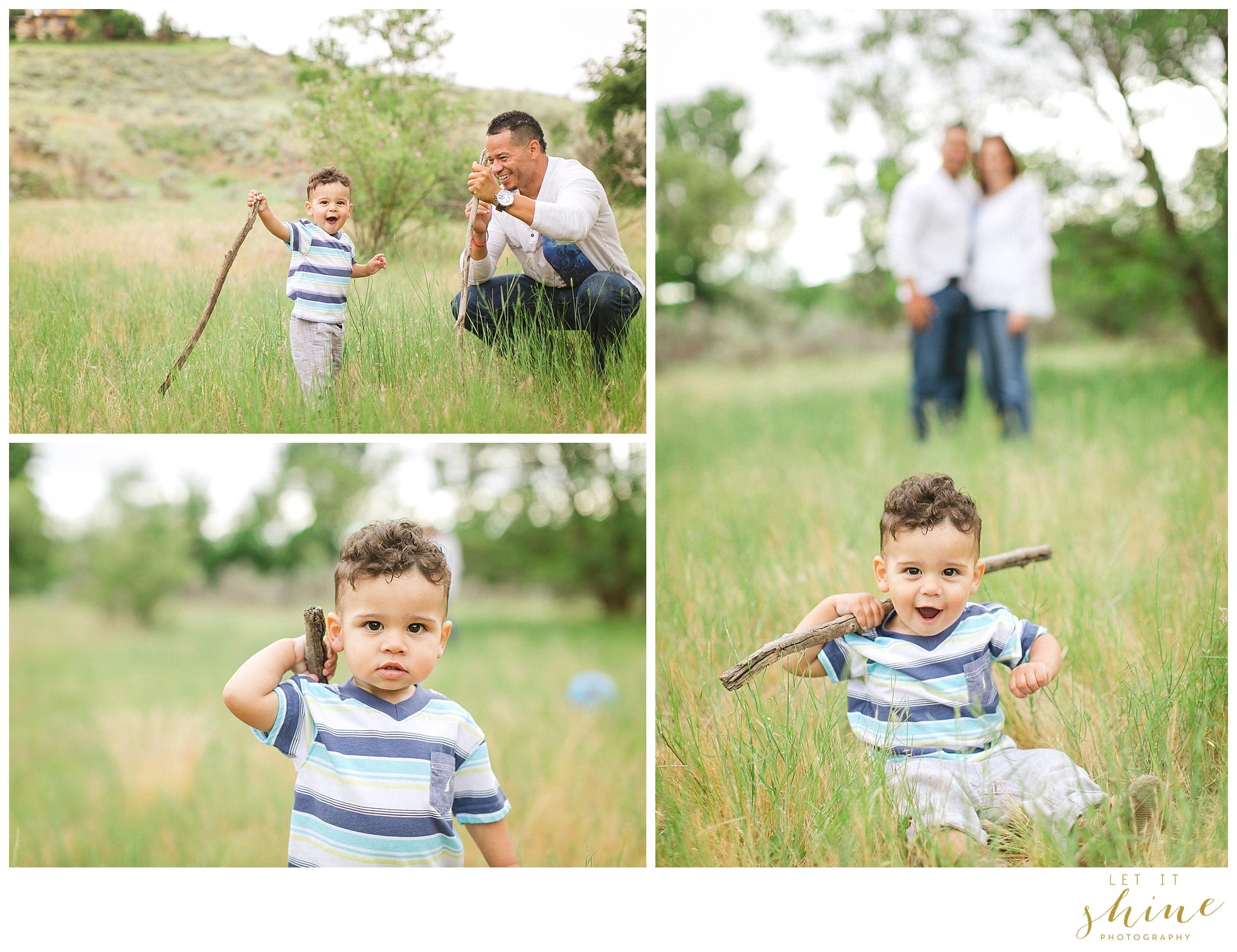 Boise Family Photographer-5516.jpg