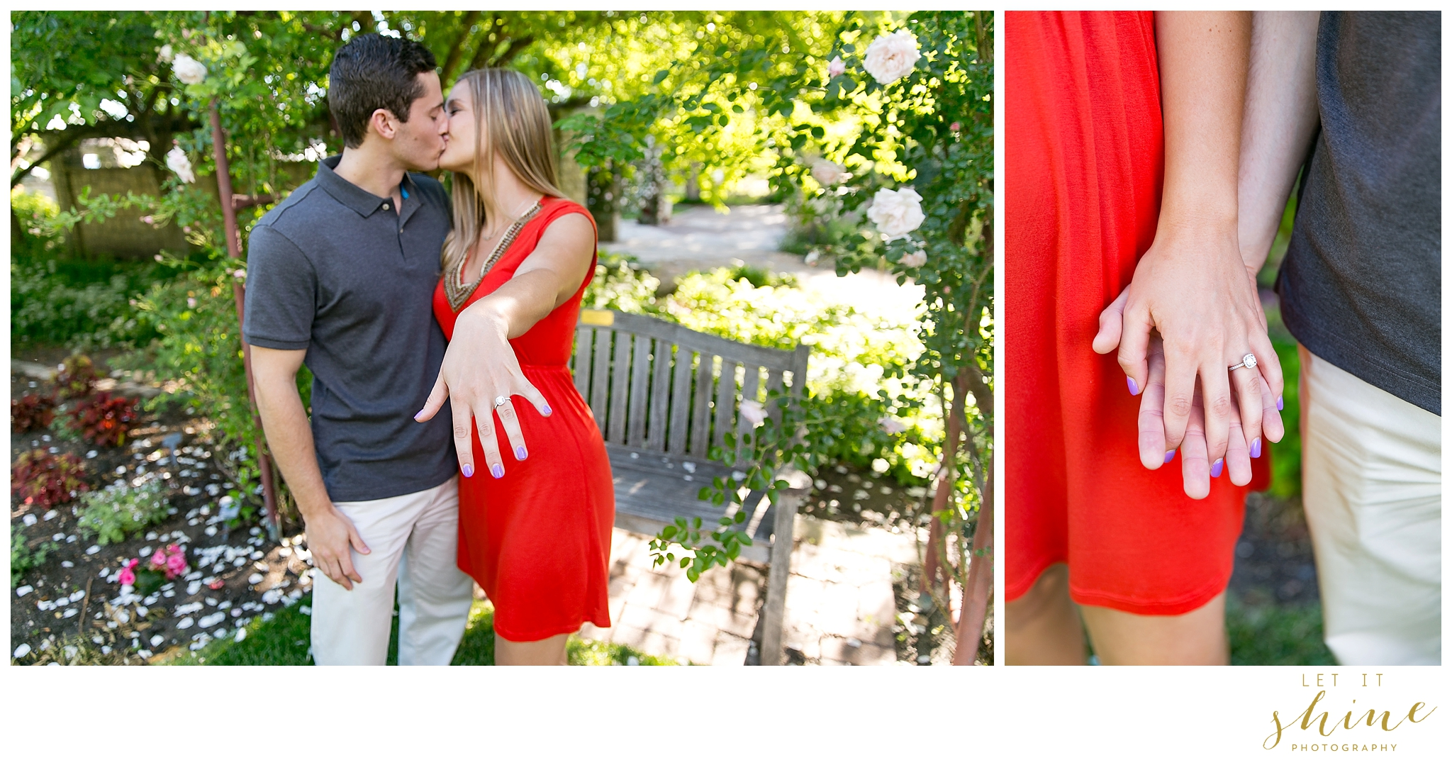 Idaho Botanical Garden Proposal Photographer-9049.jpg