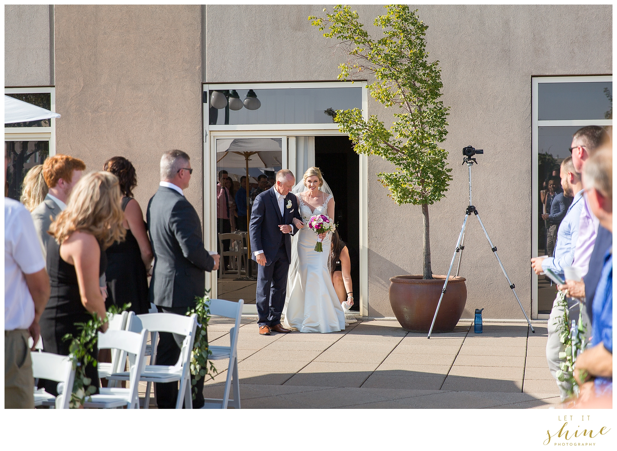 The Grove Hotel Boise Wedding 2017 Let it Shine Photography-0274.jpg