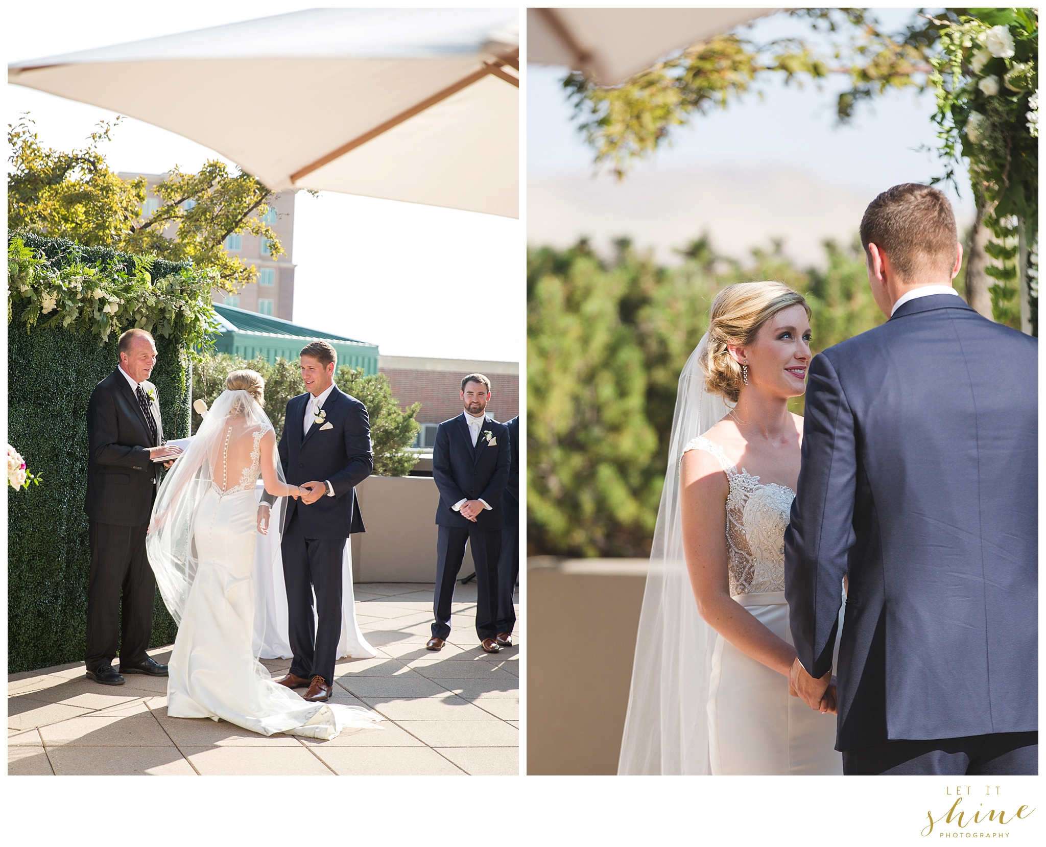The Grove Hotel Boise Wedding 2017 Let it Shine Photography-0315.jpg