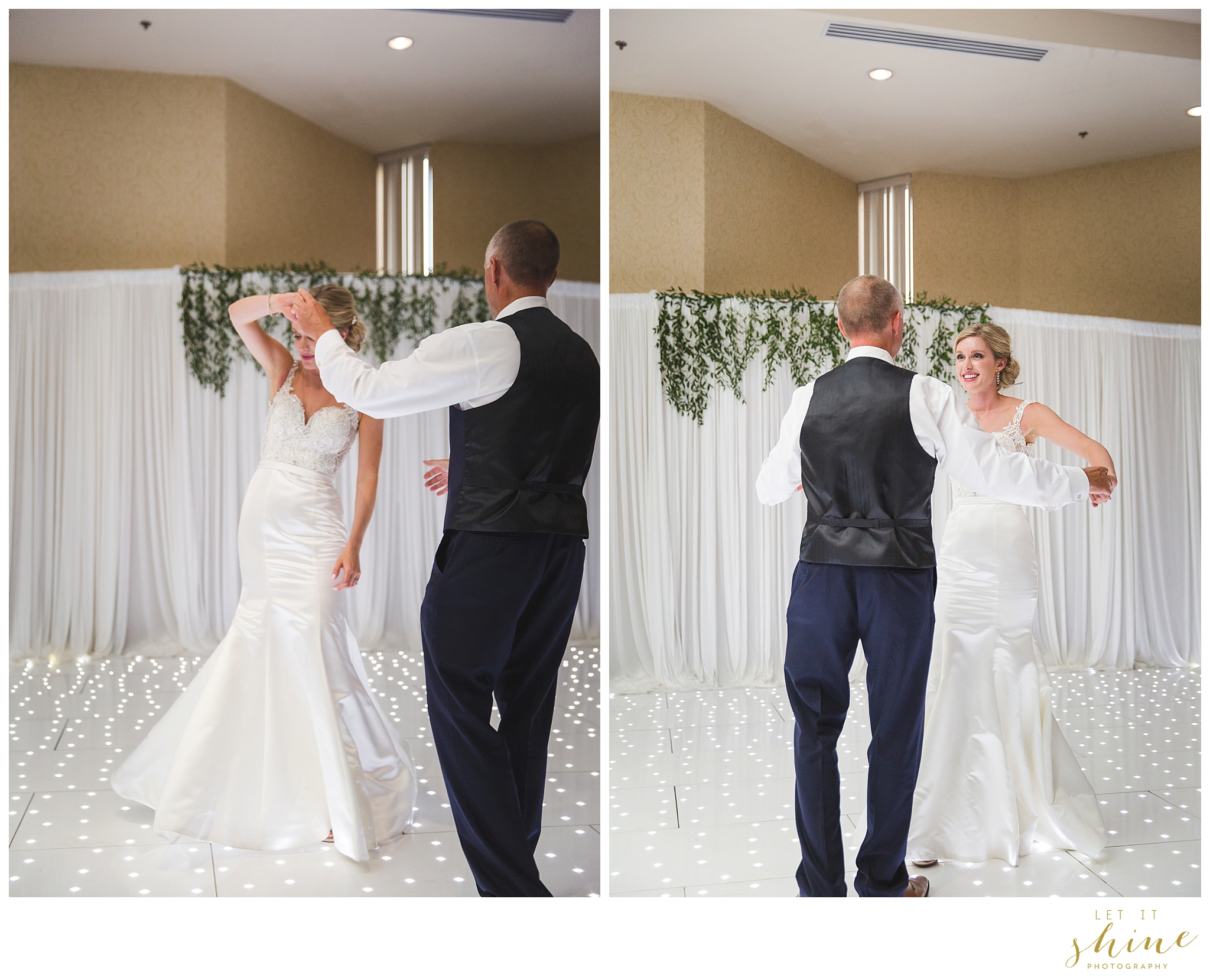 The Grove Hotel Boise Wedding 2017 Let it Shine Photography-1173.jpg