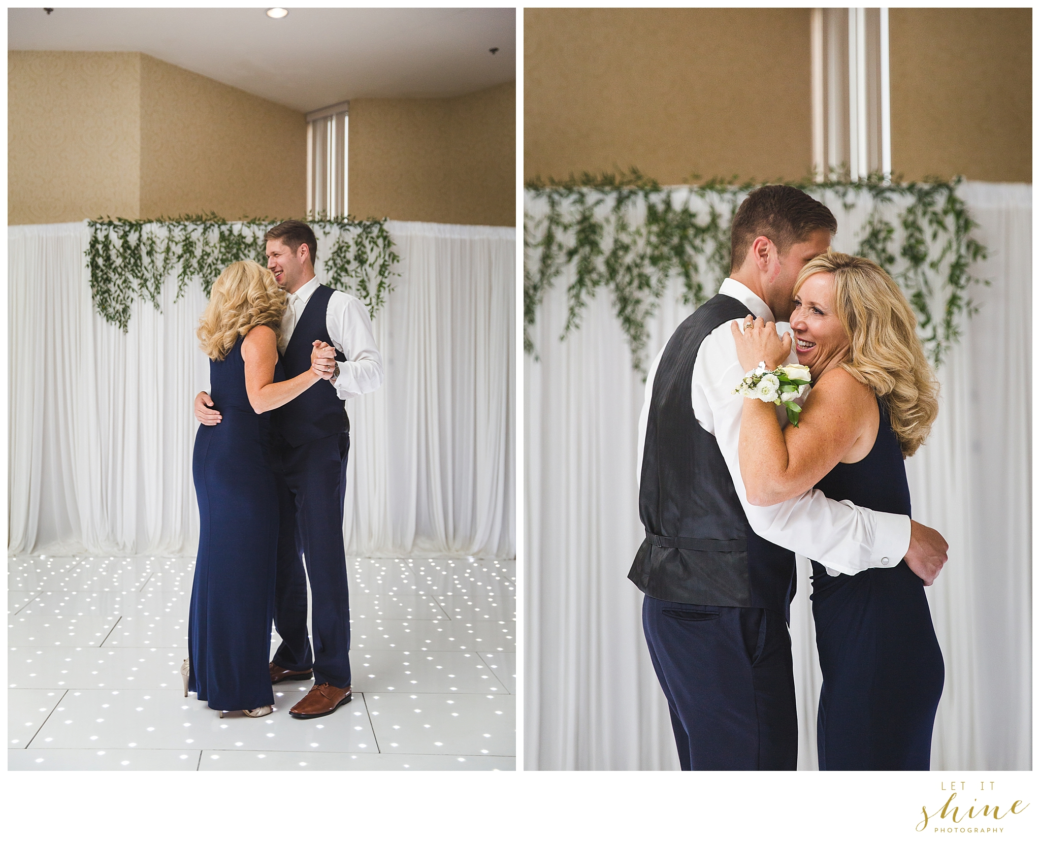The Grove Hotel Boise Wedding 2017 Let it Shine Photography-1197.jpg