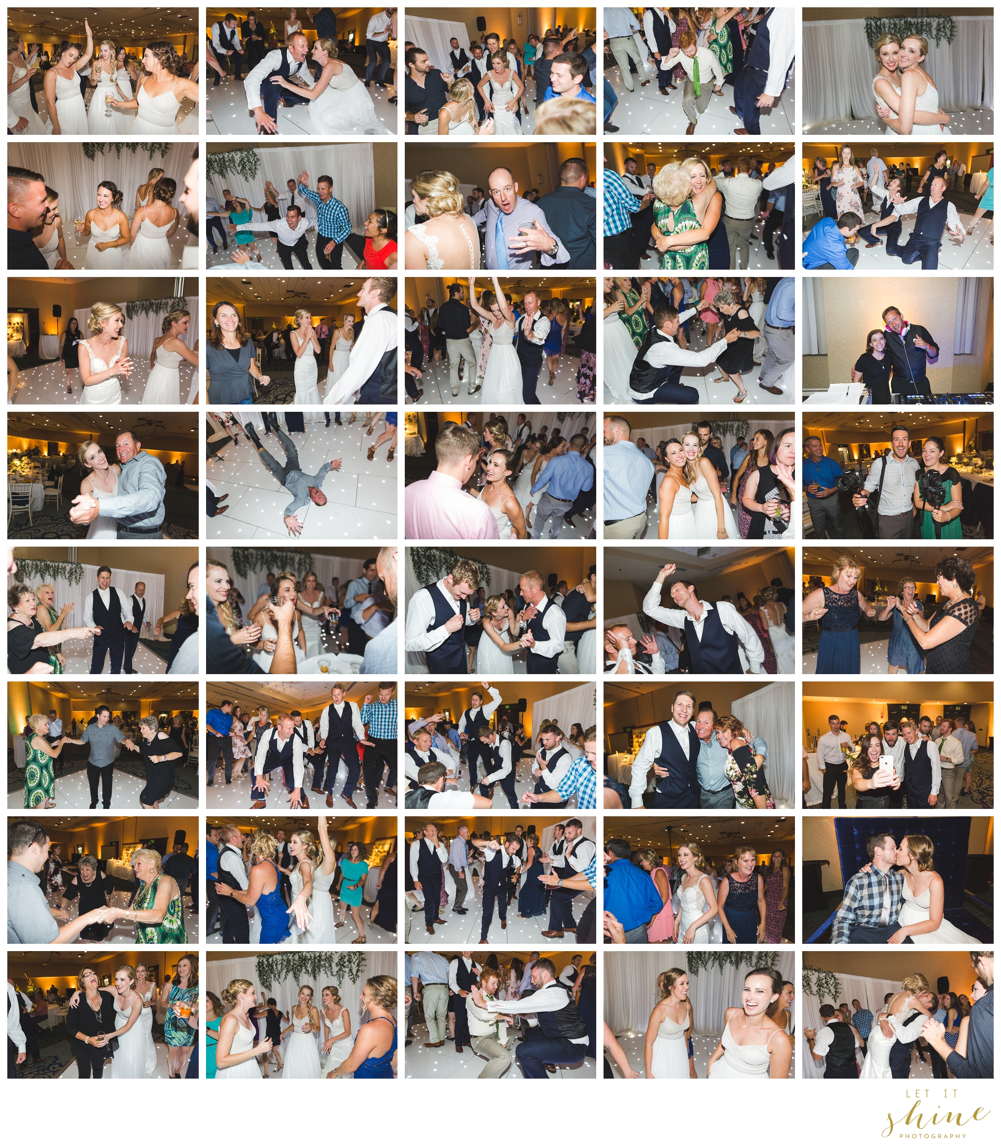 The Grove Hotel Boise Wedding 2017 Let it Shine Photography-1222.jpg