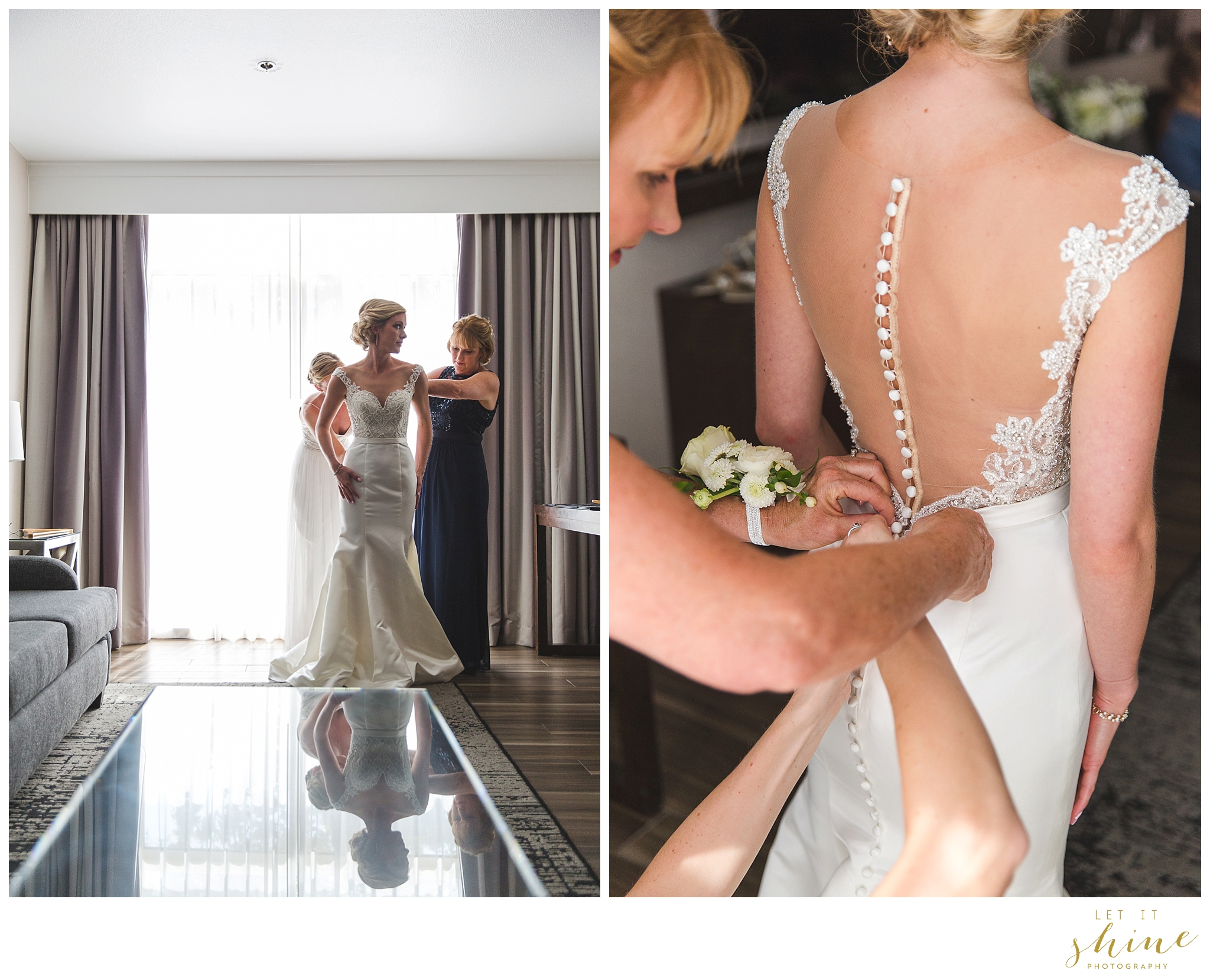 The Grove Hotel Boise Wedding 2017 Let it Shine Photography-8314.jpg