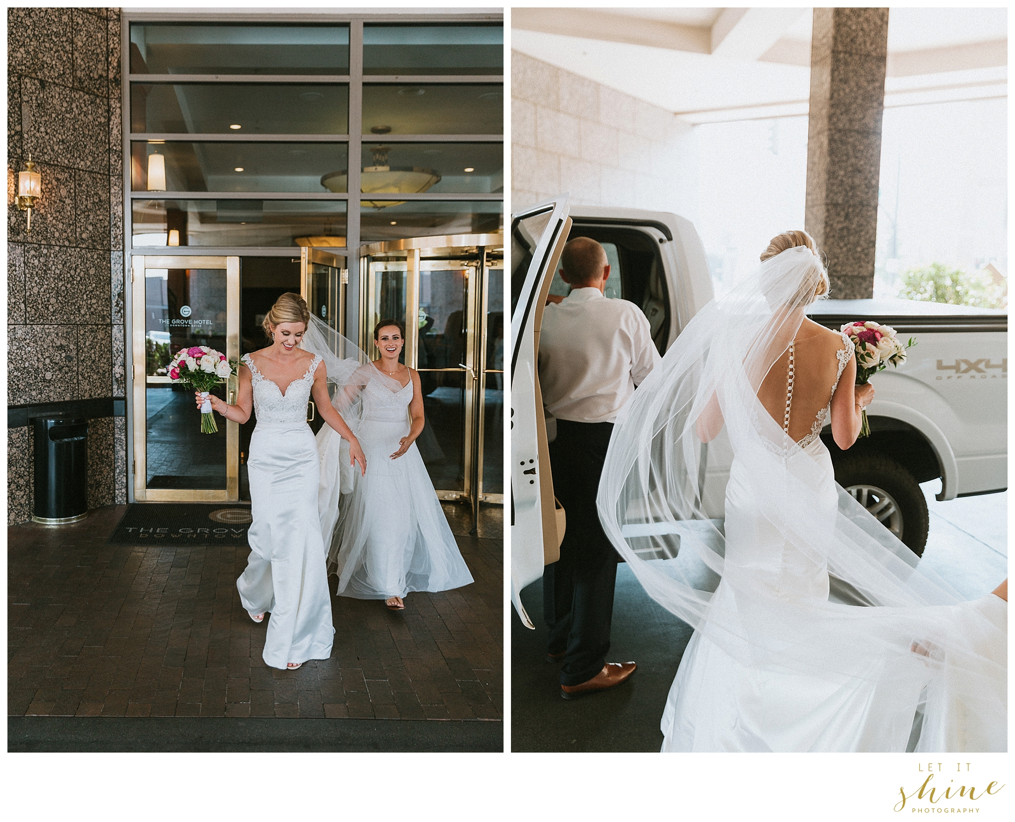The Grove Hotel Boise Wedding 2017 Let it Shine Photography-8476.jpg