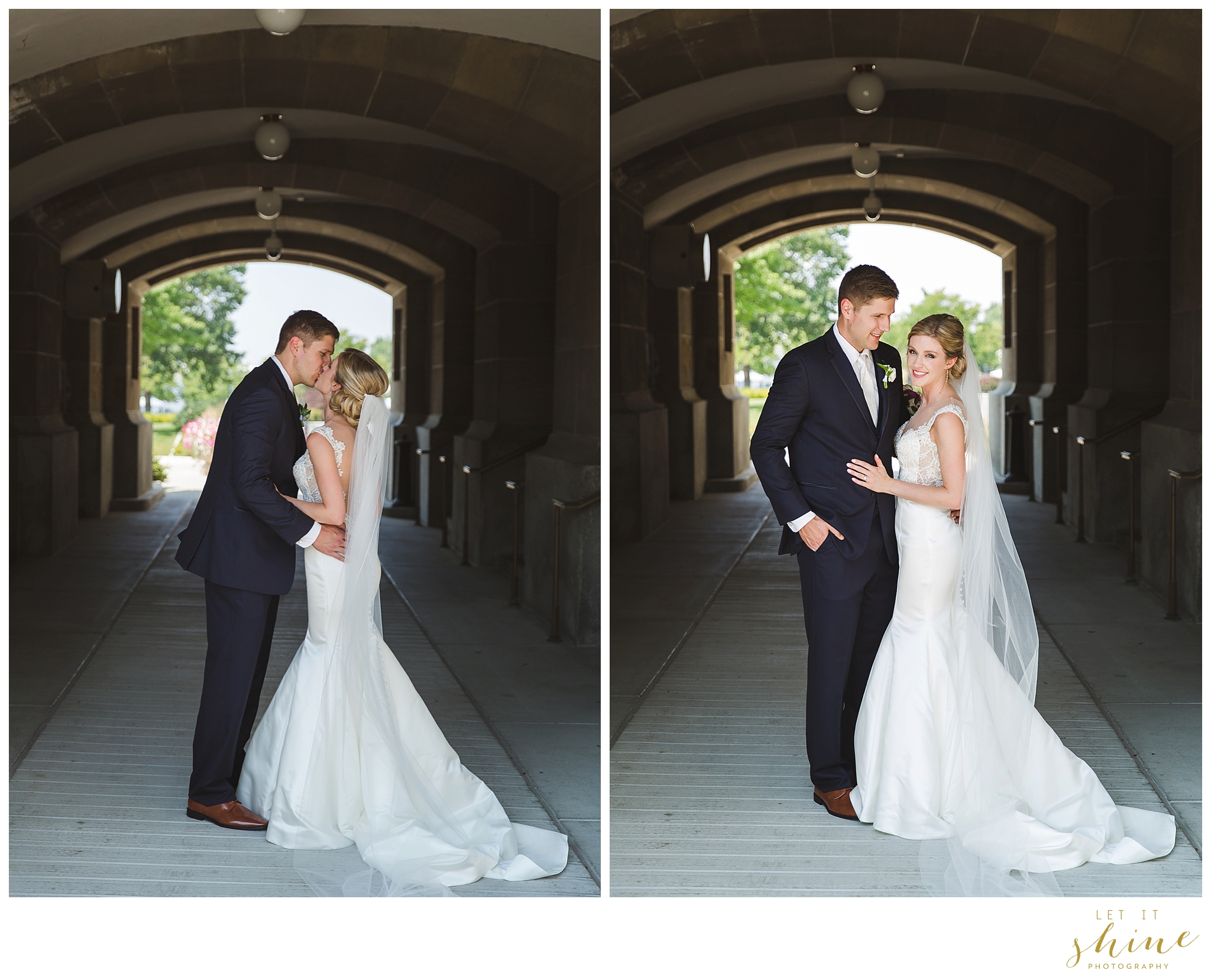 The Grove Hotel Boise Wedding 2017 Let it Shine Photography-8564.jpg