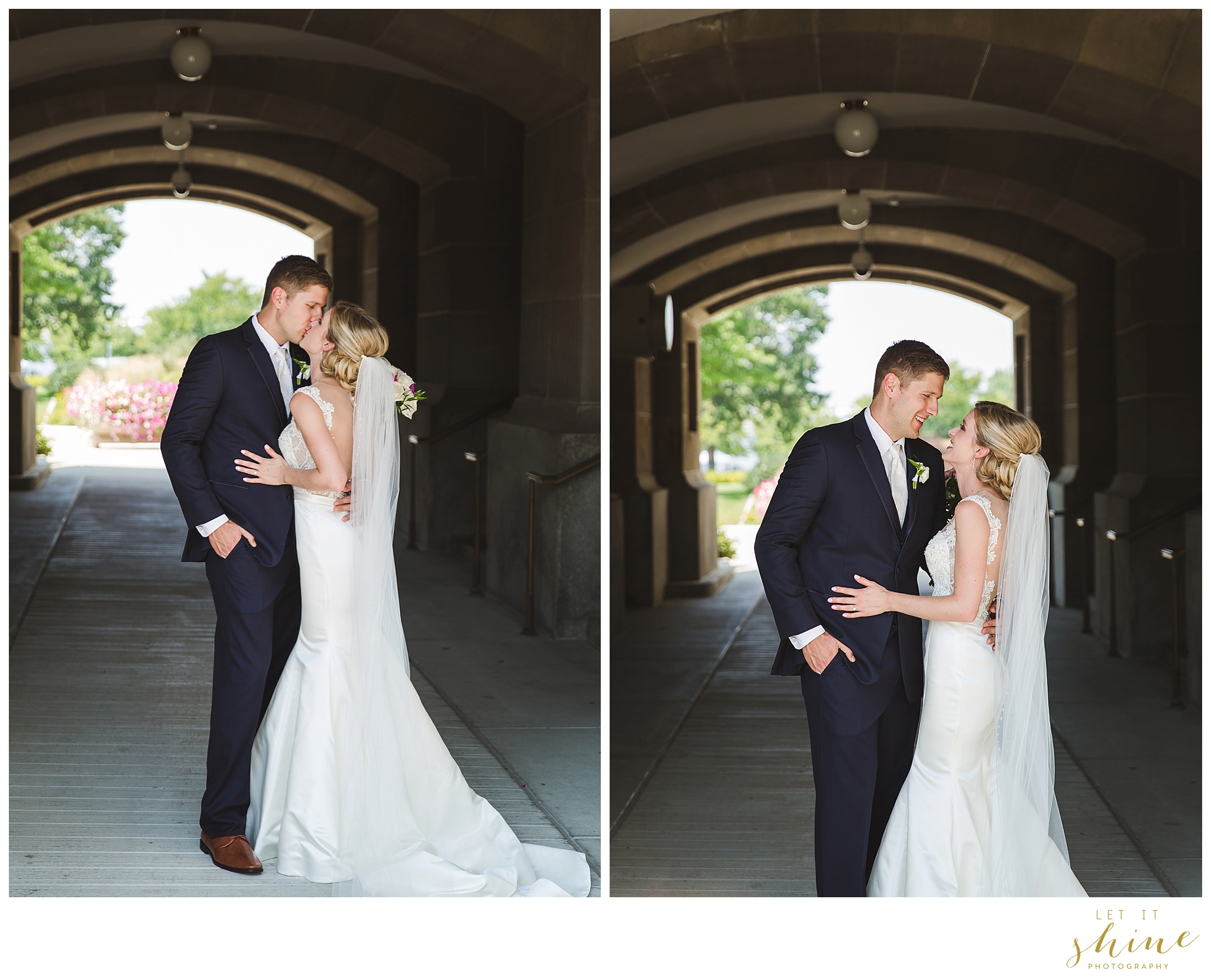 The Grove Hotel Boise Wedding 2017 Let it Shine Photography-8581.jpg