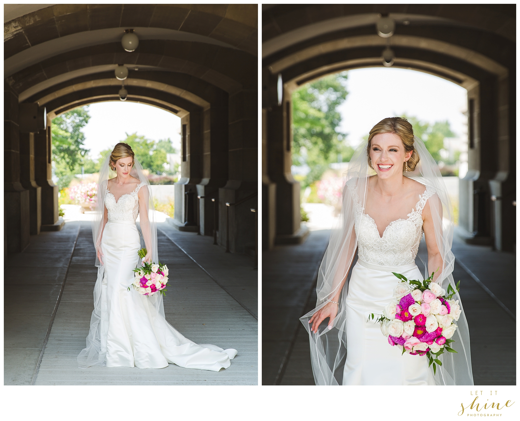 The Grove Hotel Boise Wedding 2017 Let it Shine Photography-8595.jpg