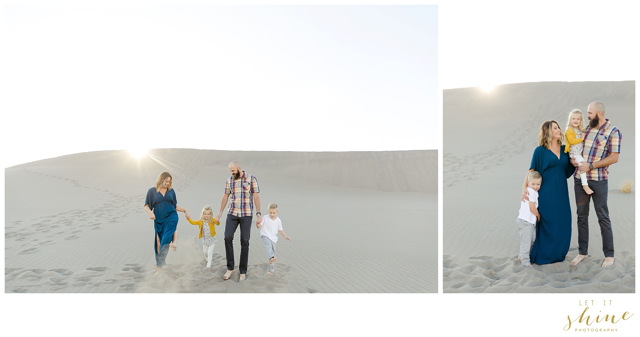 Bruneau Sand Dunes Family Session Let it shine Photography-4898.jpg