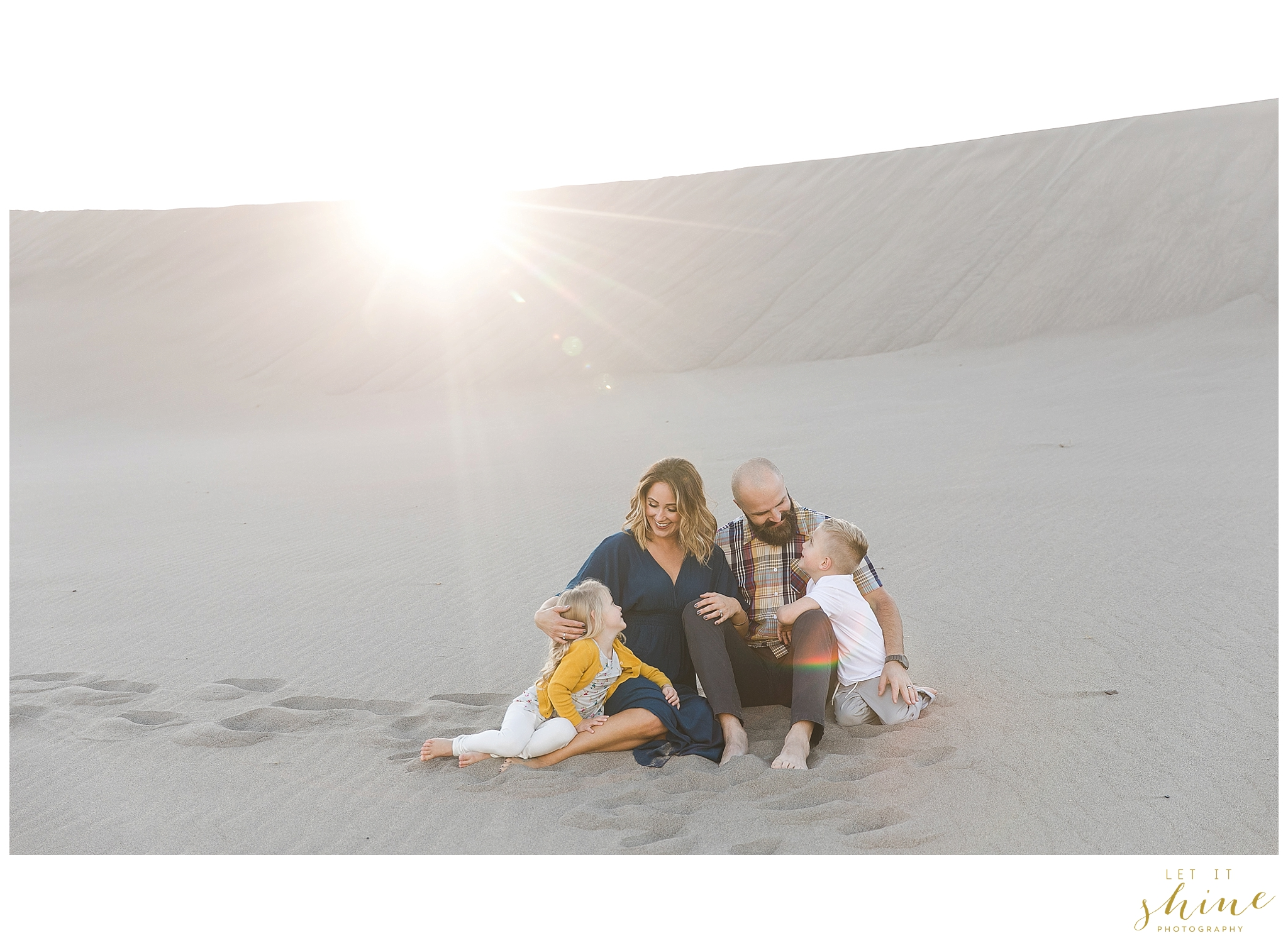 Bruneau Sand Dunes Family Session Let it shine Photography-4998.jpg