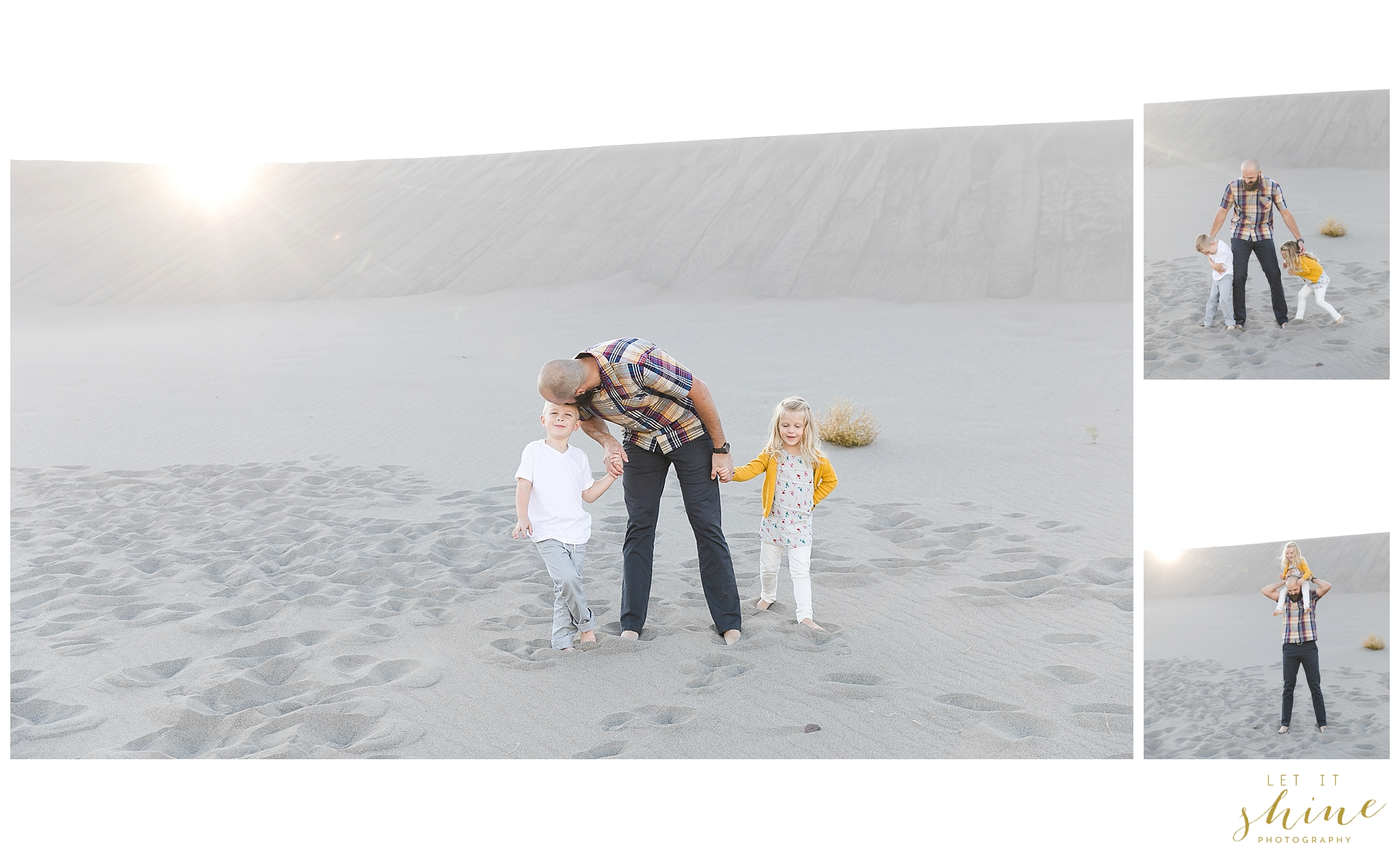 Bruneau Sand Dunes Family Session Let it shine Photography-5113.jpg