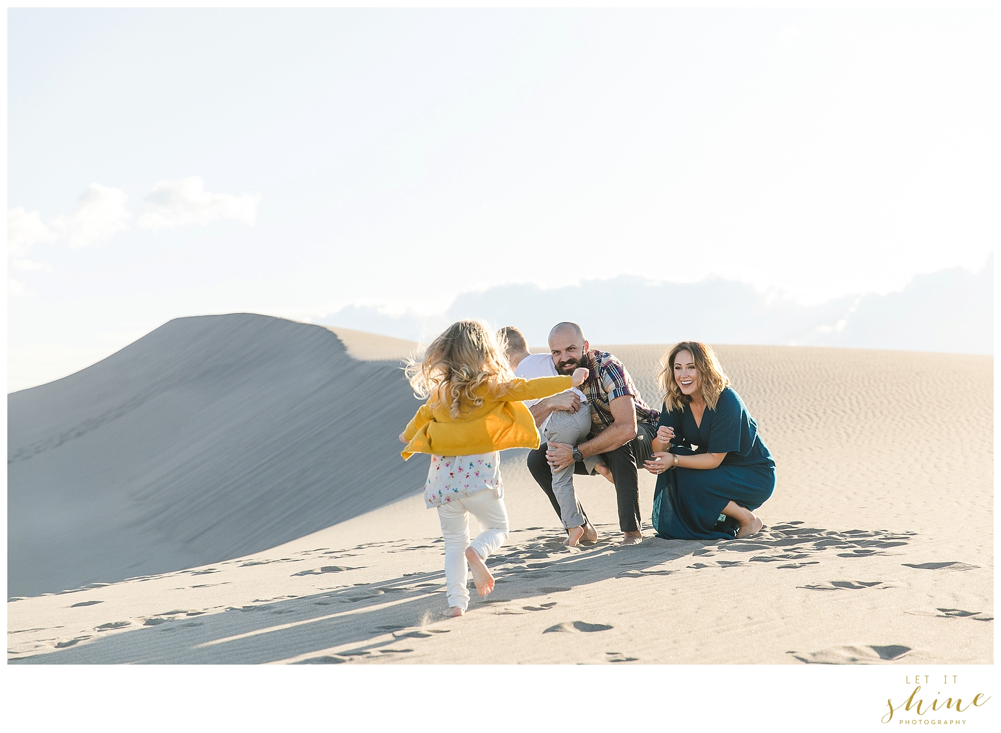 Bruneau Sand Dunes Family Session Let it shine Photography-5243.jpg
