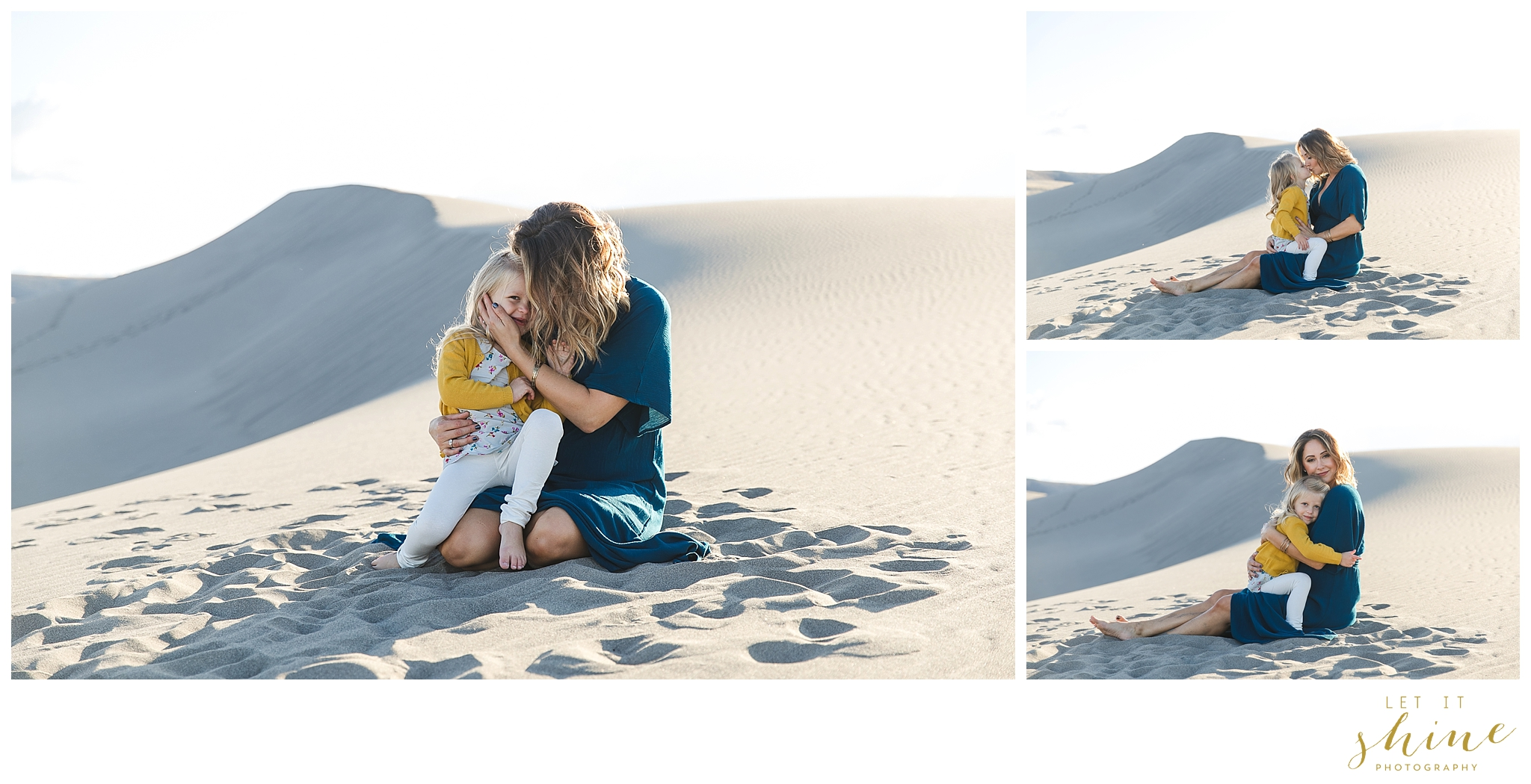 Bruneau Sand Dunes Family Session Let it shine Photography-5267.jpg