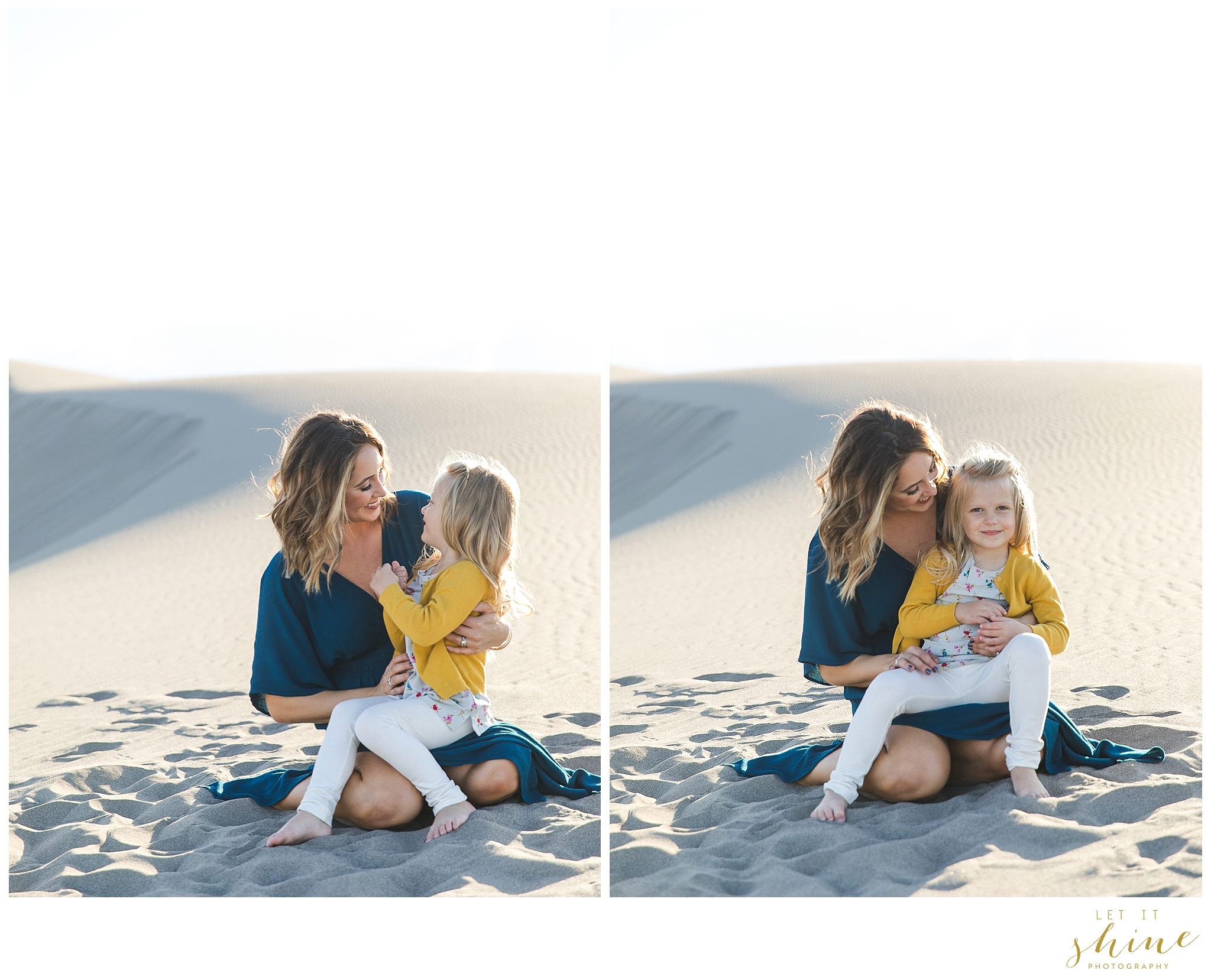 Bruneau Sand Dunes Family Session Let it shine Photography-5291.jpg
