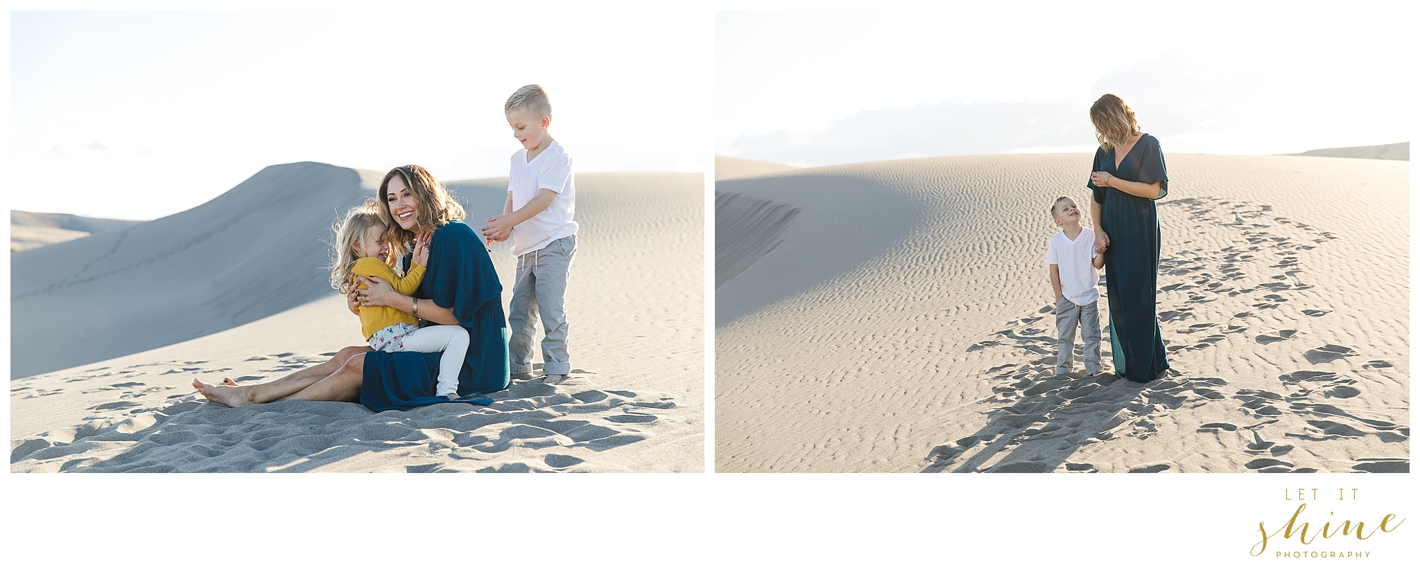 Bruneau Sand Dunes Family Session Let it shine Photography-5348.jpg