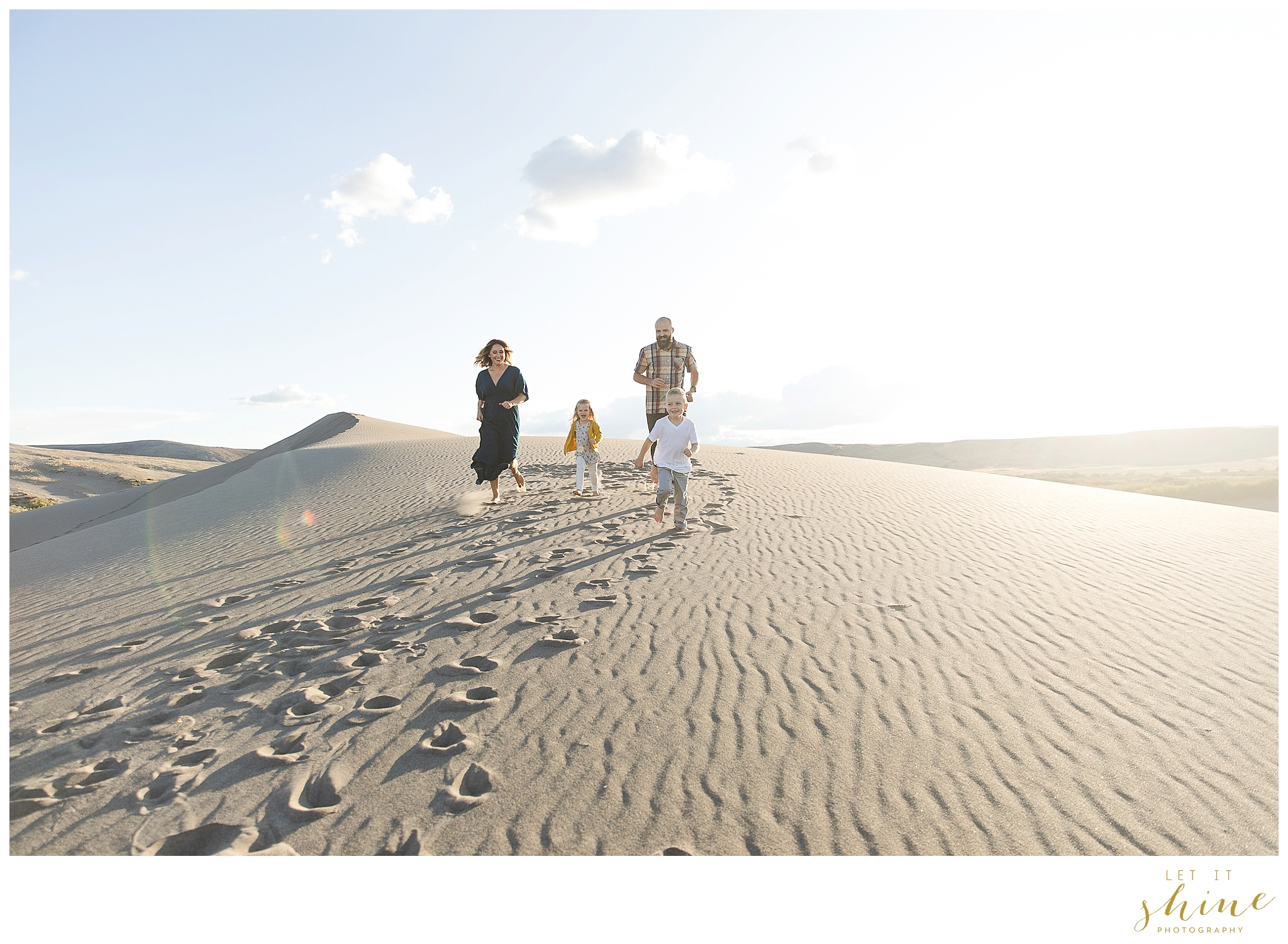 Bruneau Sand Dunes Family Session Let it shine Photography-5515.jpg