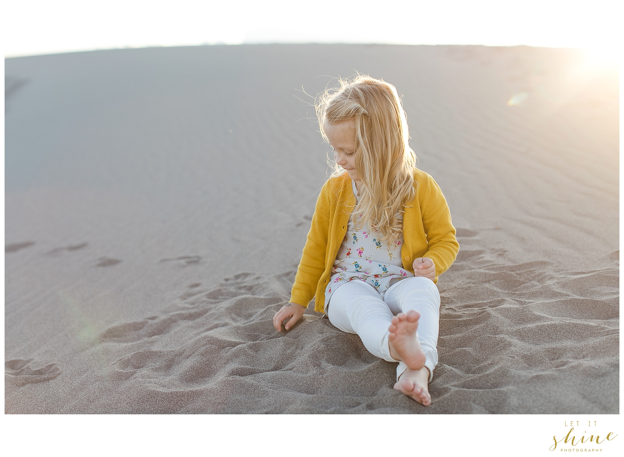 Bruneau Sand Dunes Family Session Let it shine Photography-5946.jpg