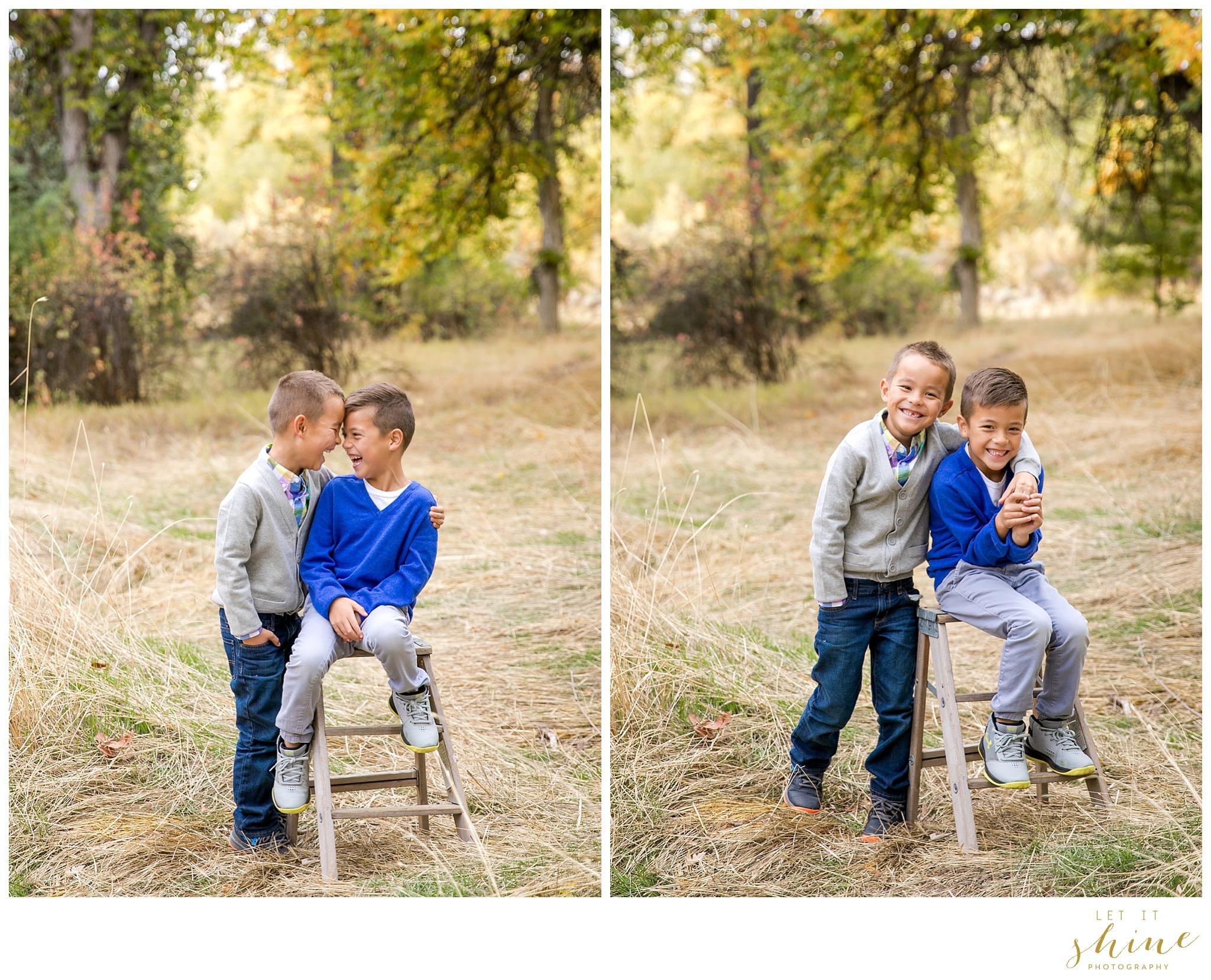 Boise Fall Family Photographer-4.jpg