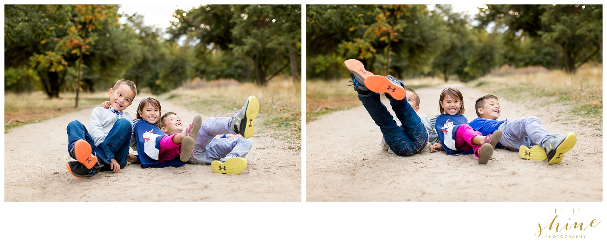 Boise Fall Family Photographer-17.jpg