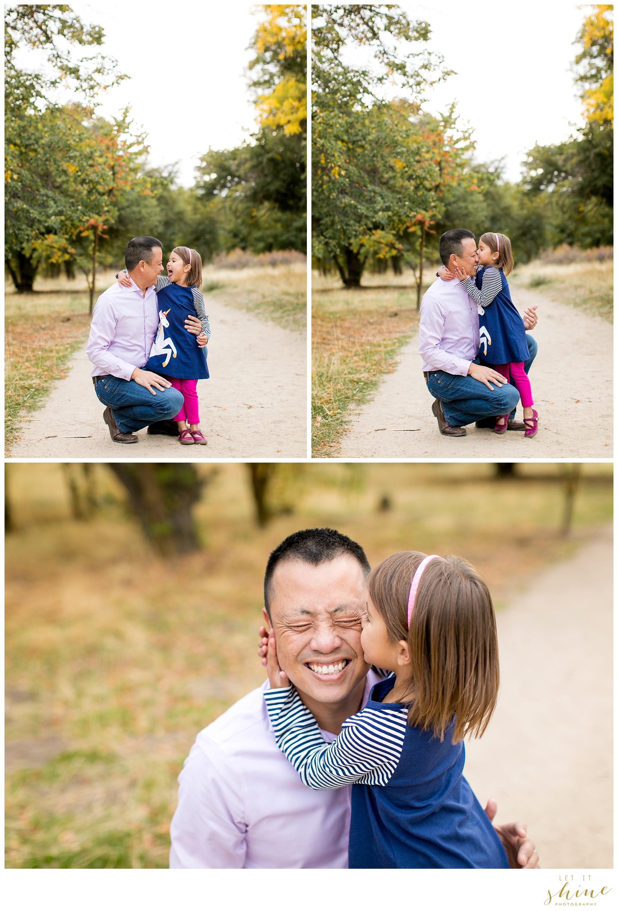 Boise Fall Family Photographer-10.jpg