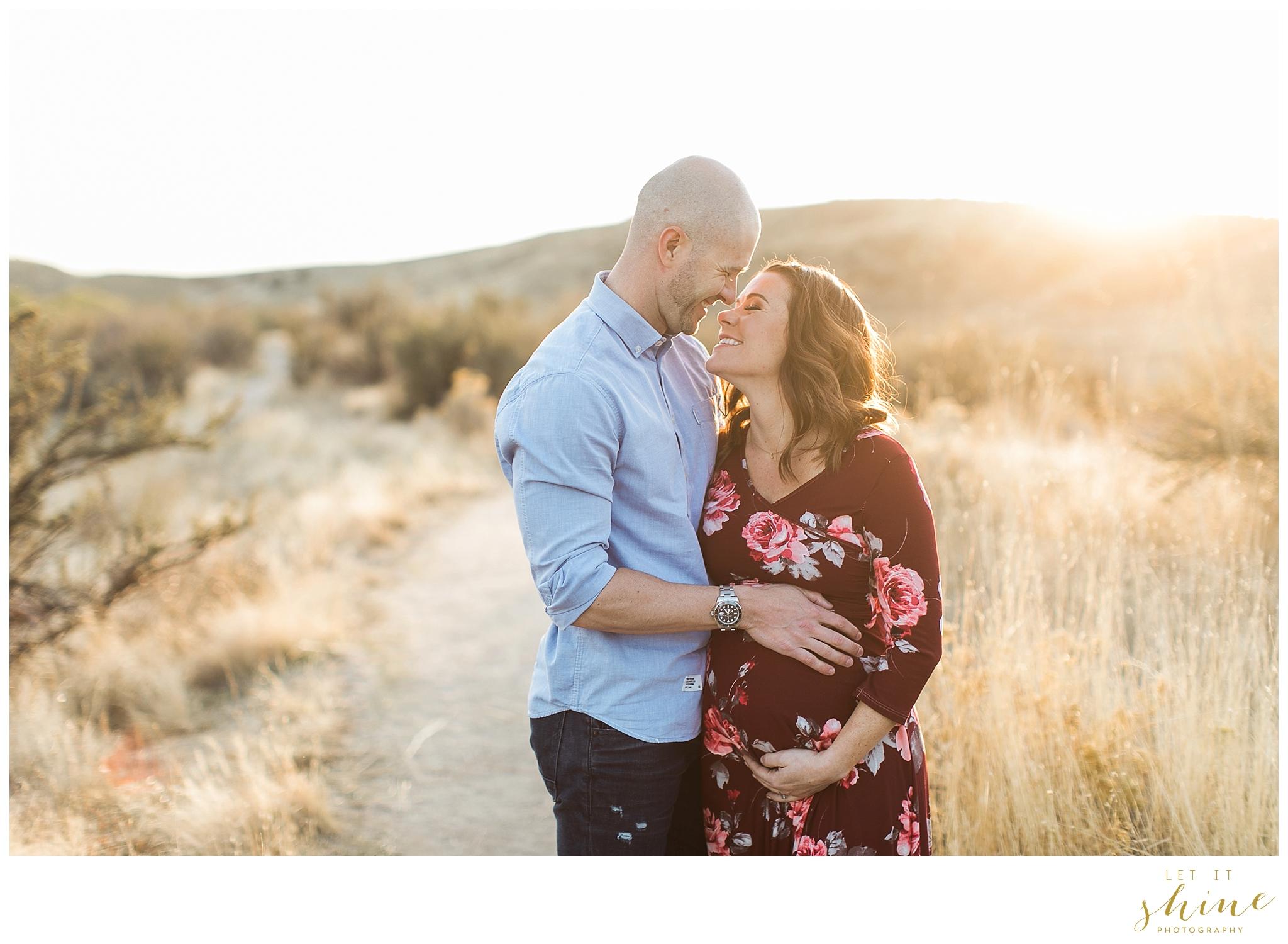 Boise maternity Photographer-1077.jpg