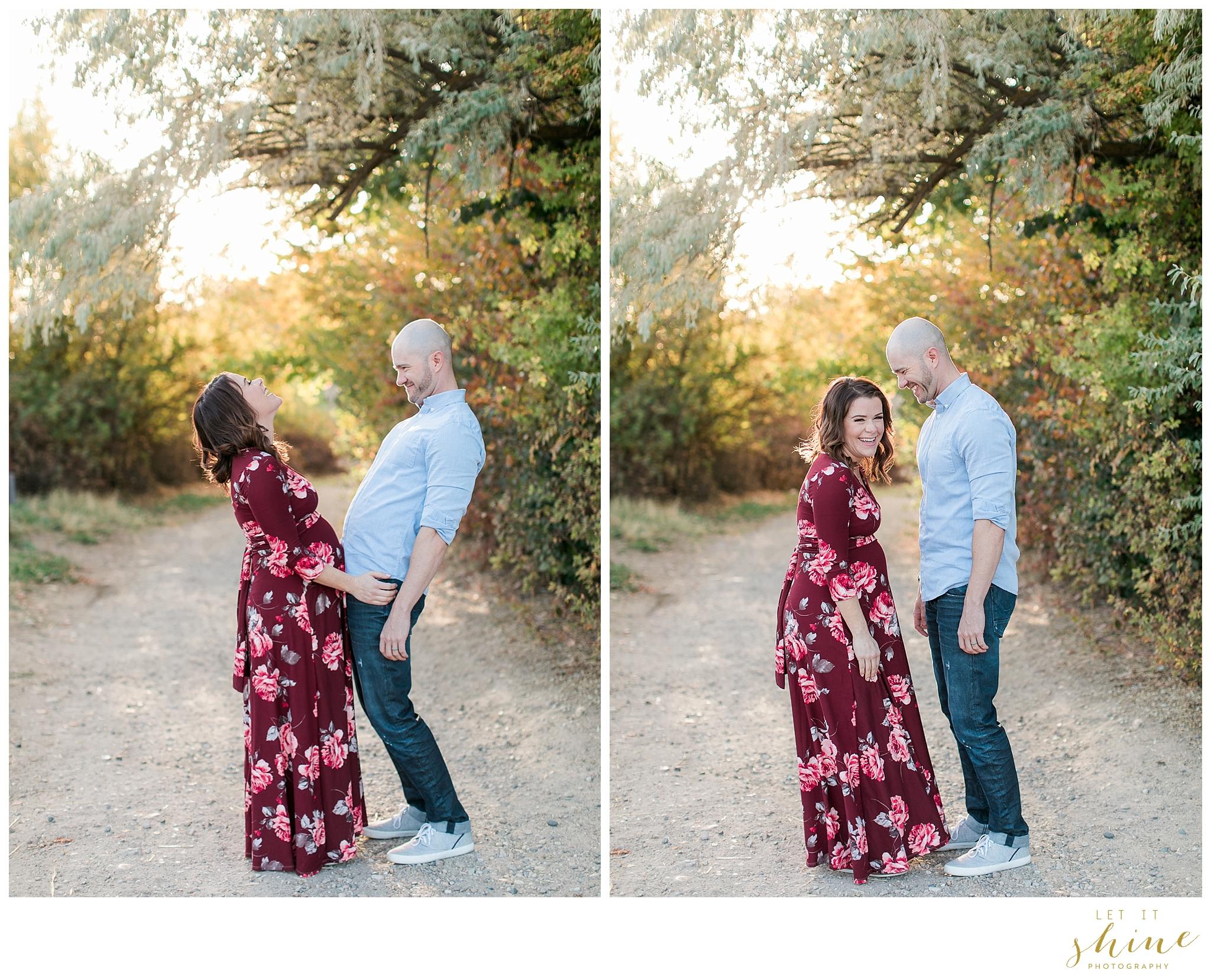 Boise maternity Photographer-0764.jpg
