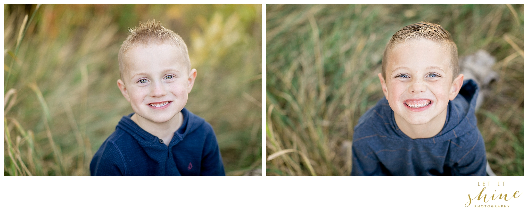 Boise Fall Family Photographer-9104.jpg