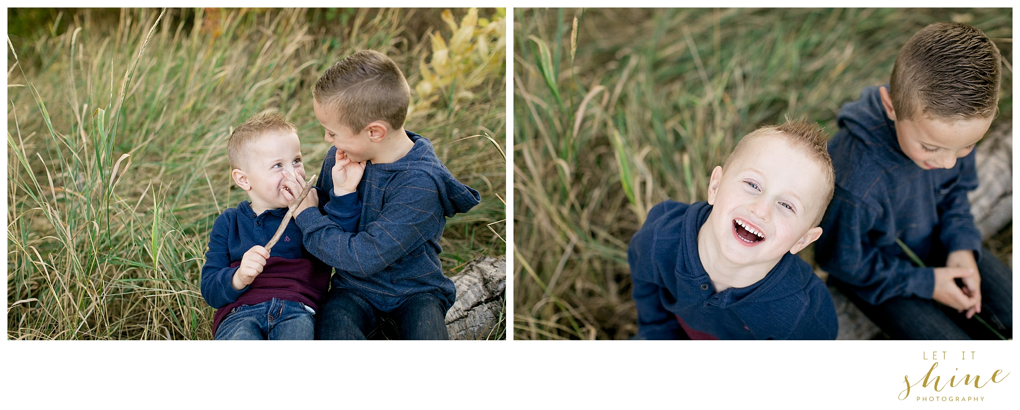 Boise Fall Family Photographer-9163.jpg