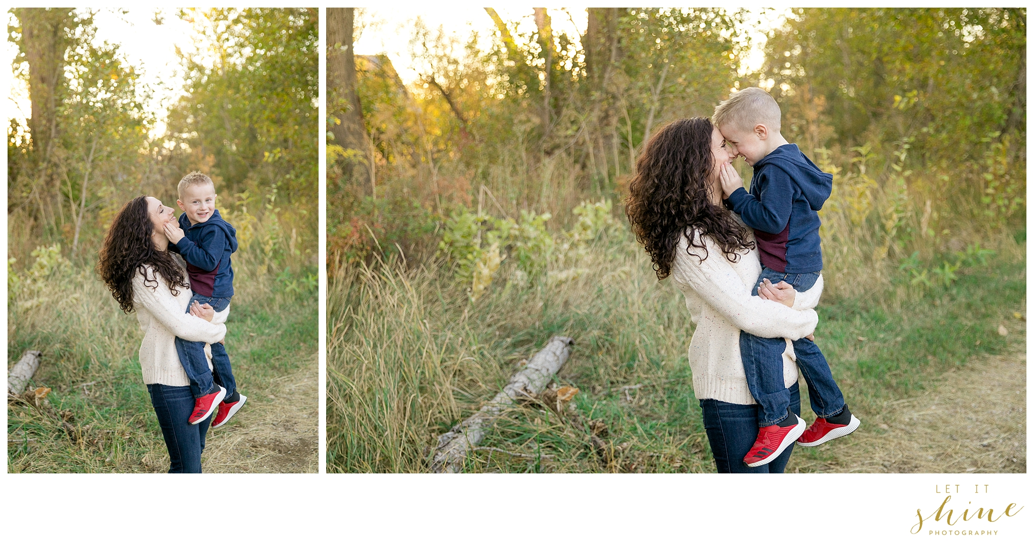 Boise Fall Family Photographer-9320.jpg