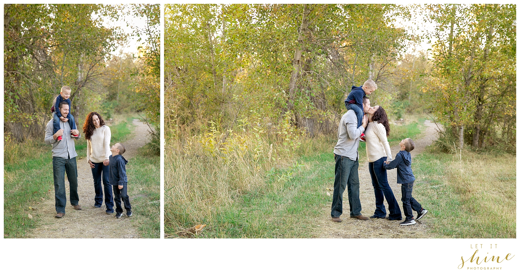 Boise Fall Family Photographer-9351.jpg