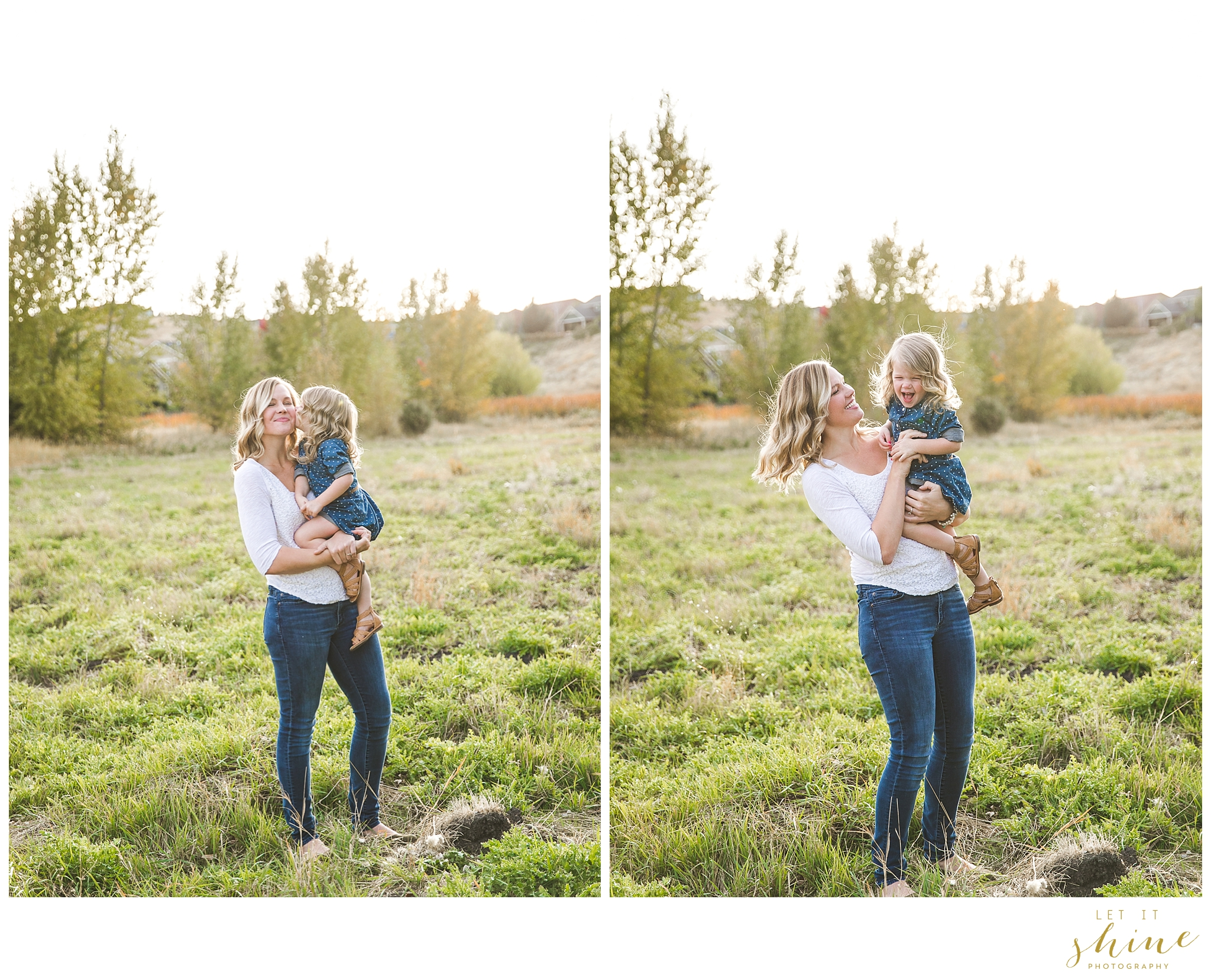 Boise Fall Family Photographer-4562.jpg
