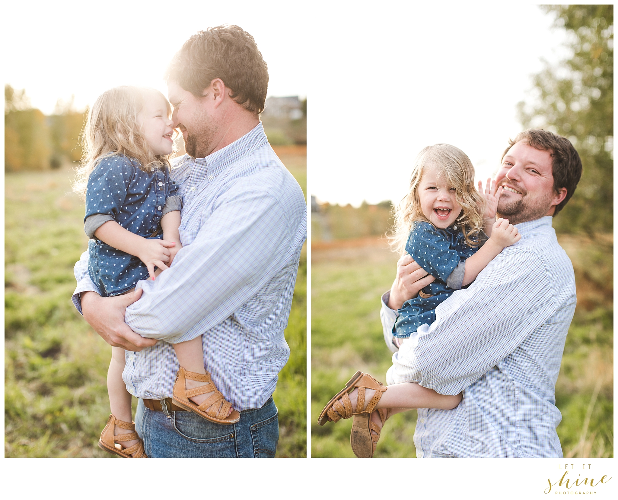 Boise Fall Family Photographer-4743.jpg