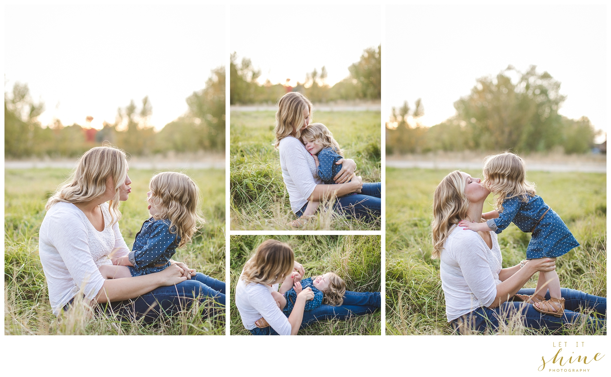 Boise Fall Family Photographer-5148.jpg