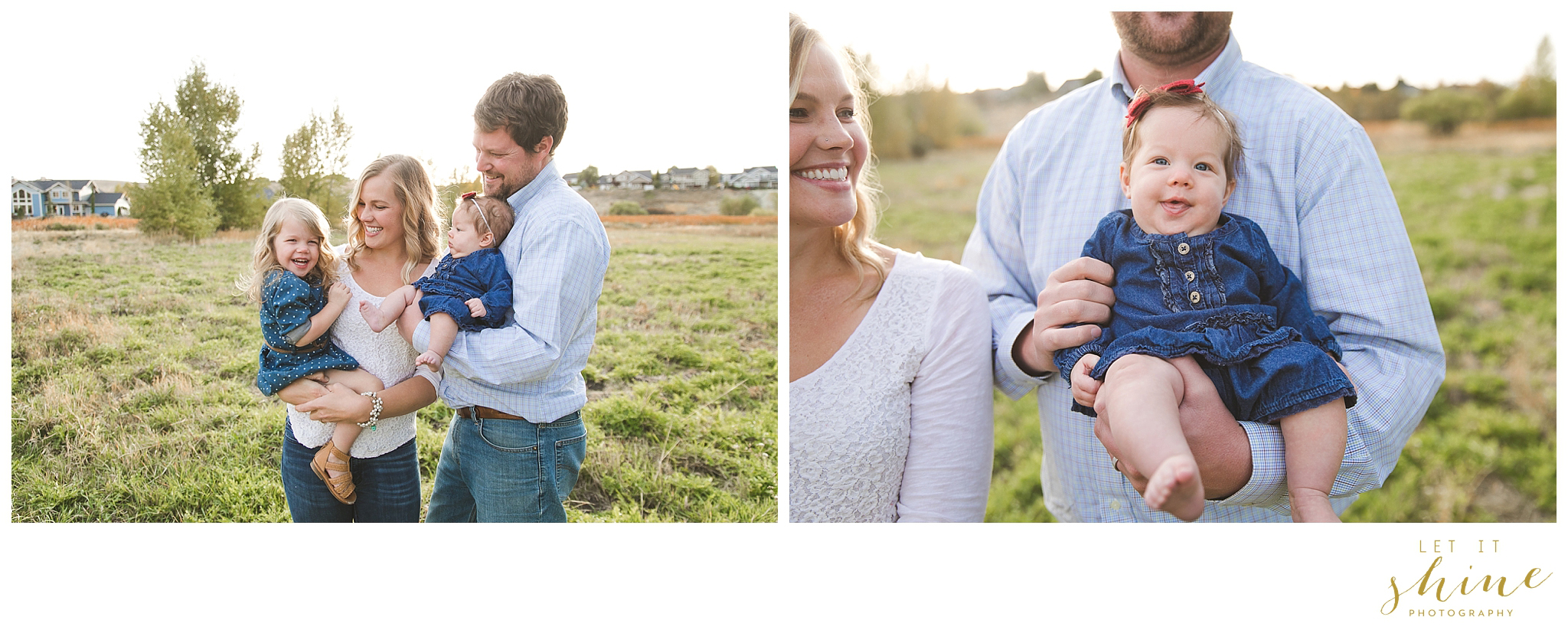 Boise Fall Family Photographer-4503.jpg