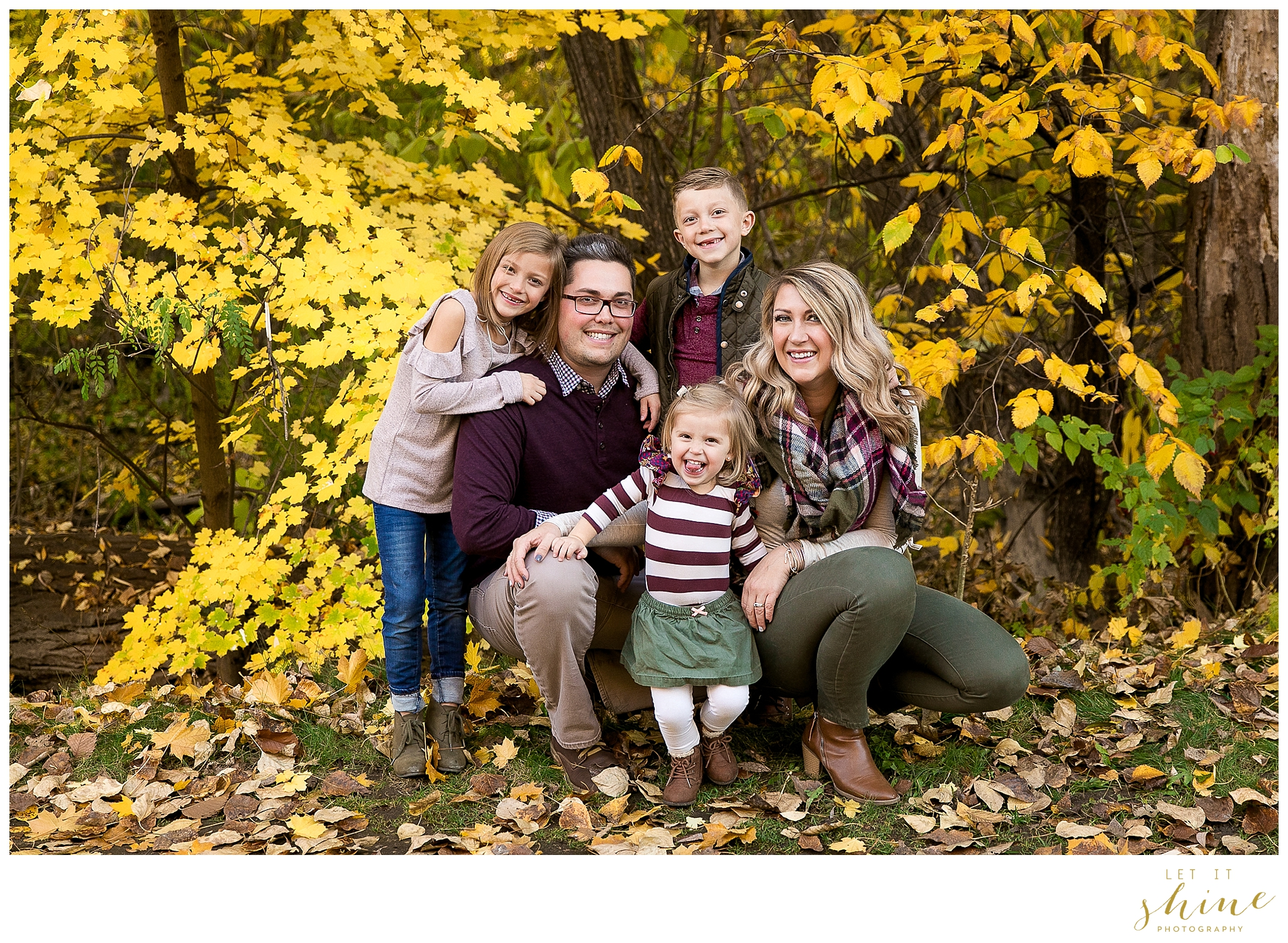 Boise Fall Family Photographer-5966.jpg
