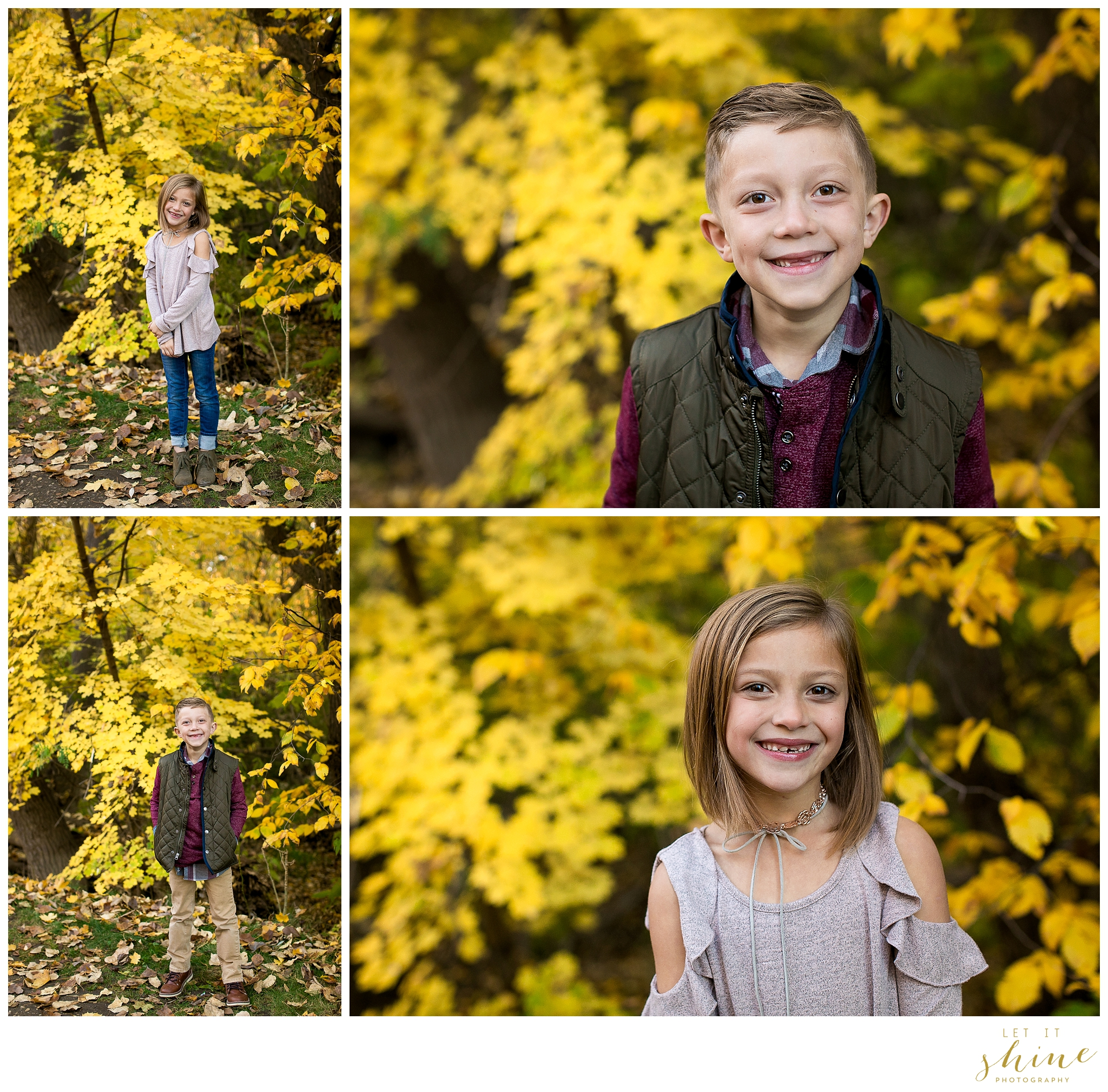 Boise Fall Family Photographer-6127.jpg