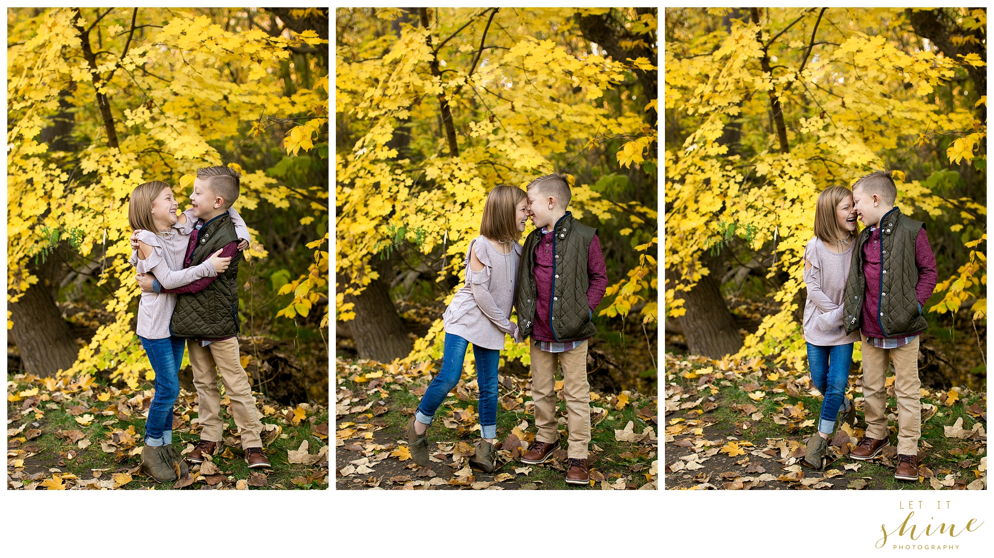 Boise Fall Family Photographer-6082.jpg