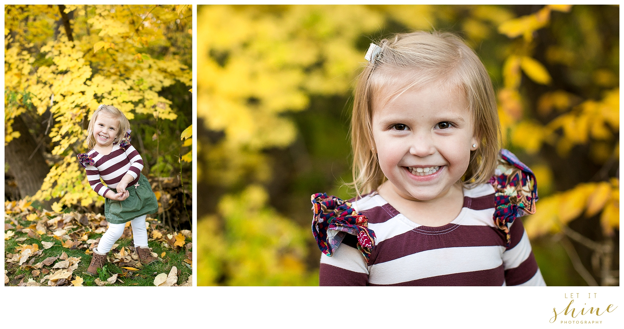 Boise Fall Family Photographer-6177.jpg