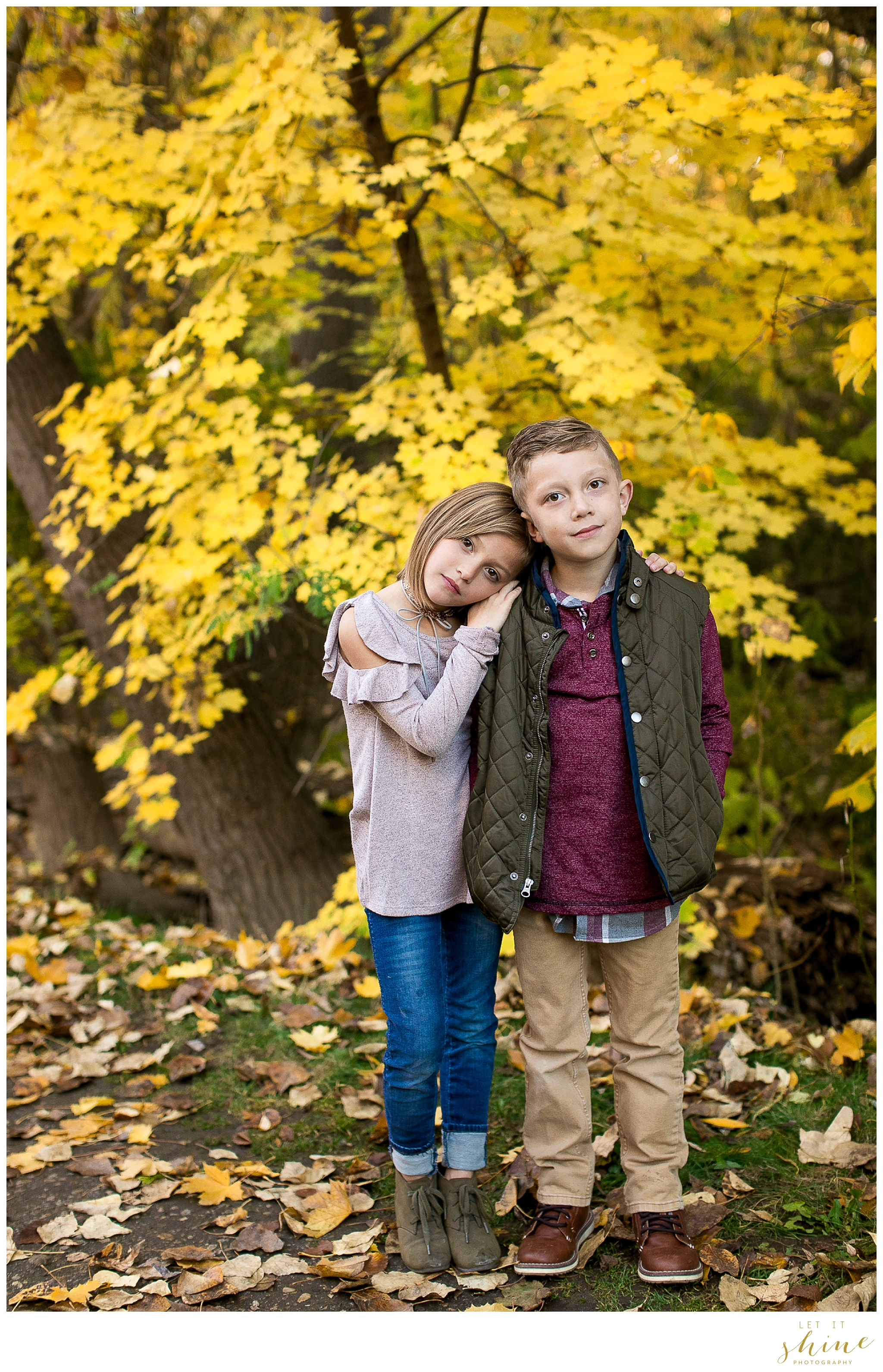 Boise Fall Family Photographer-6114.jpg